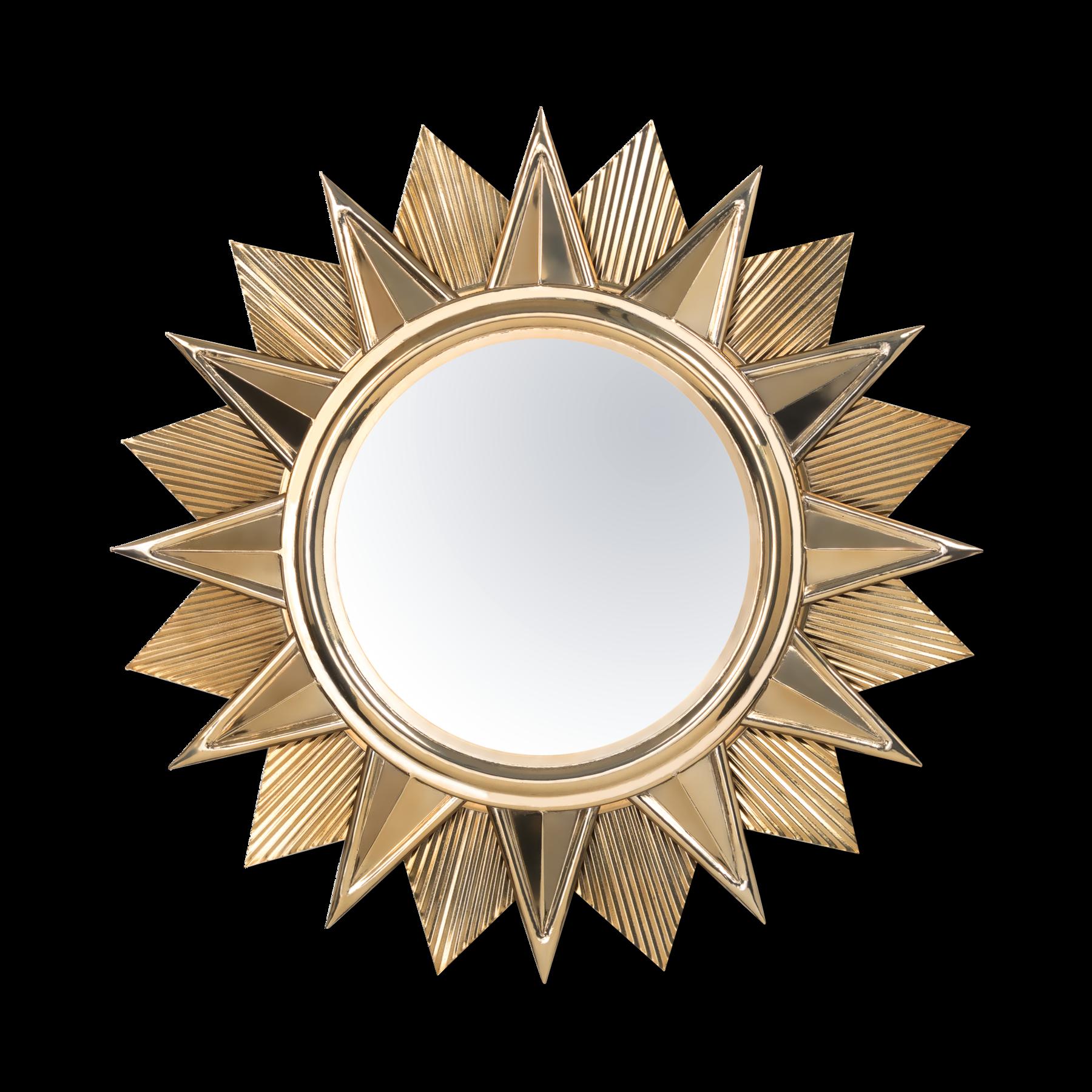 Shiny object product image