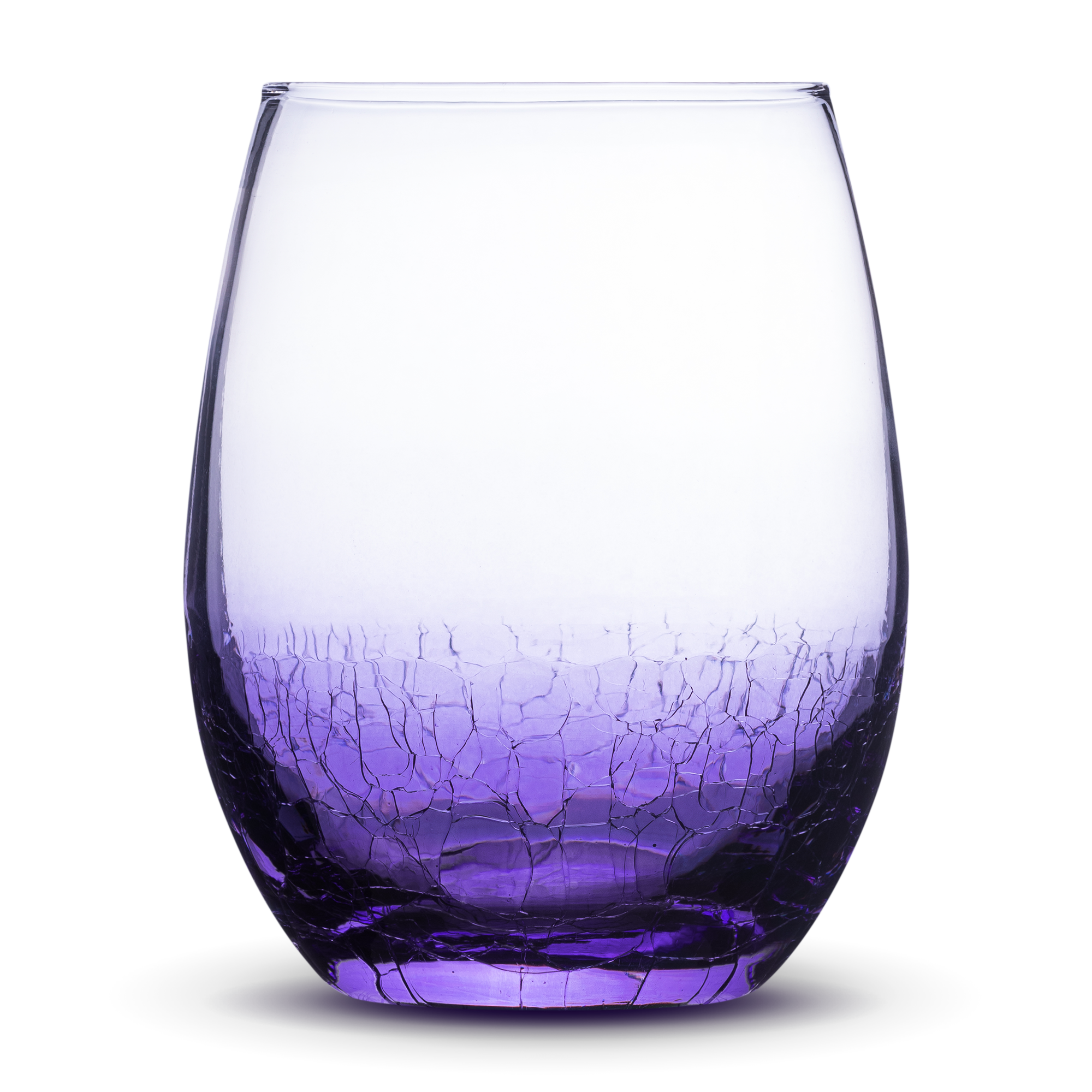 Glass product picture