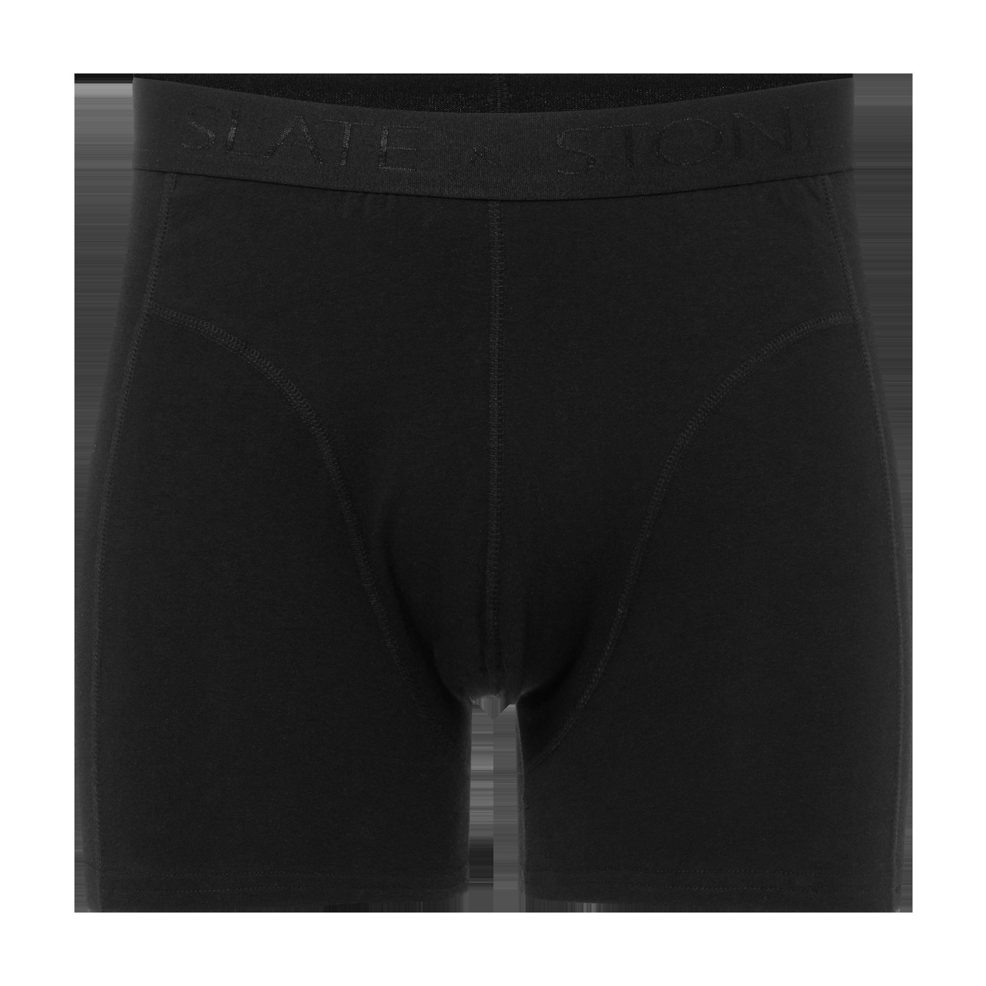 Underwear product image