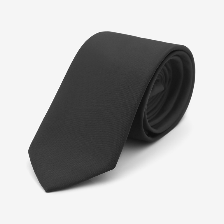 tie product photography