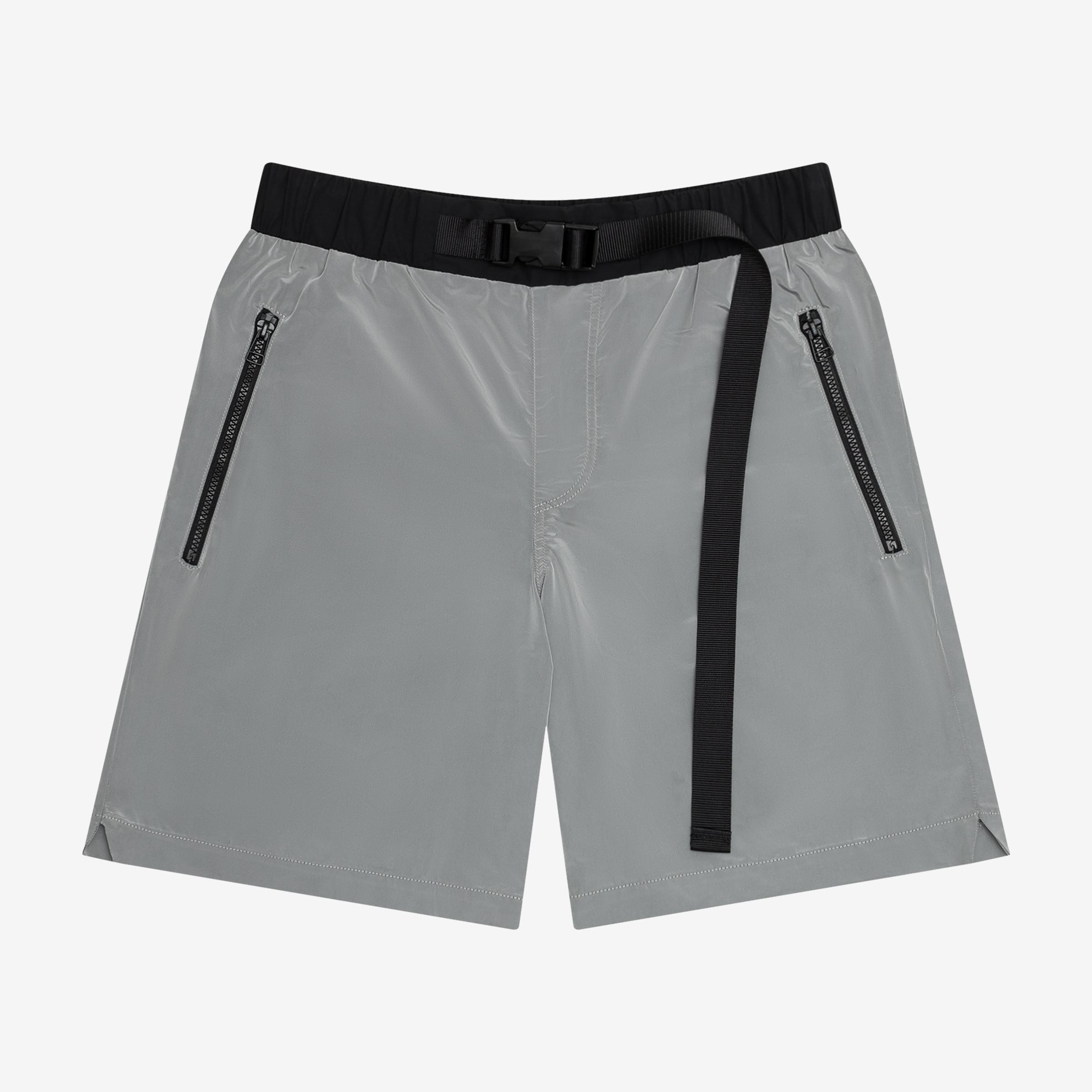 shorts product-photography