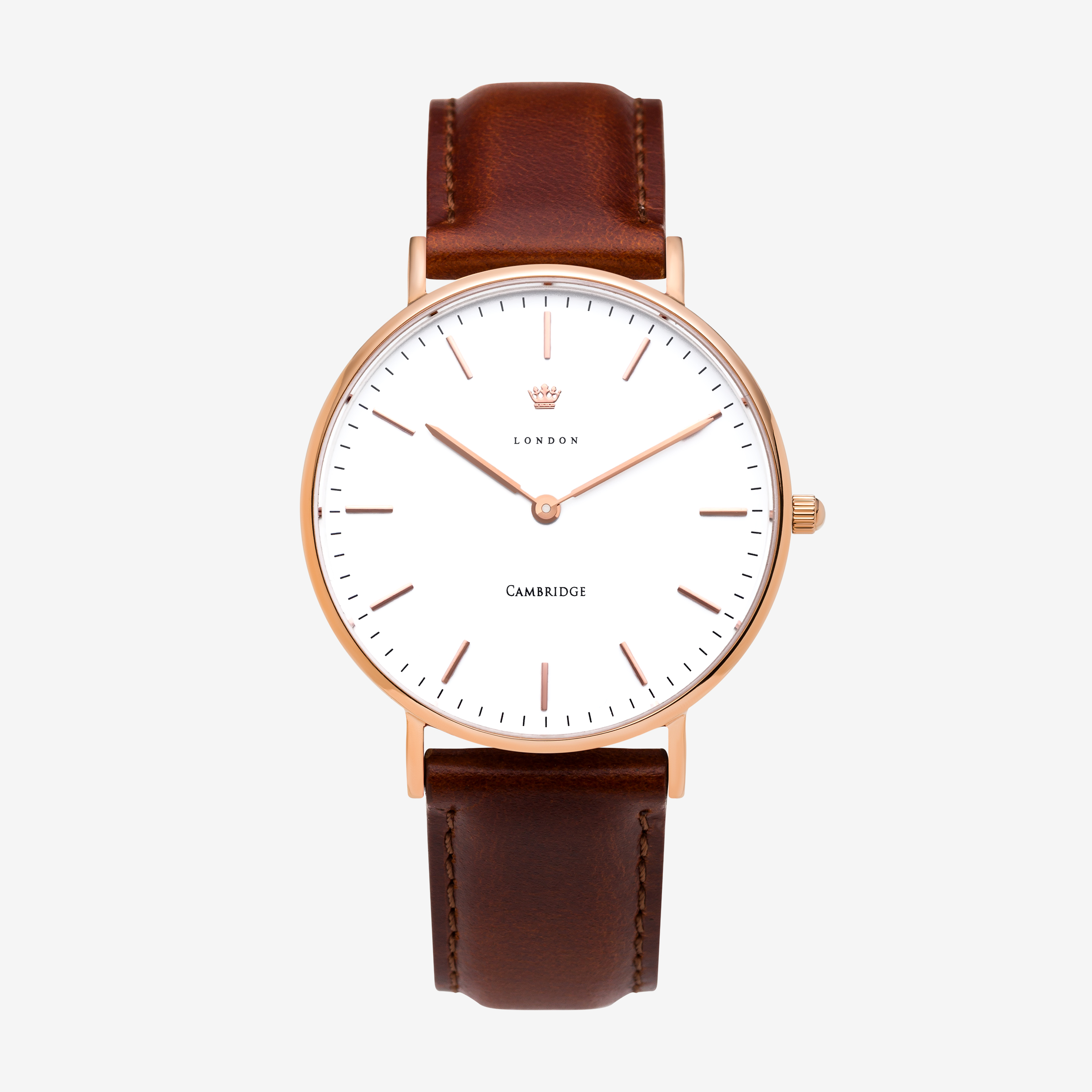 watches product photo