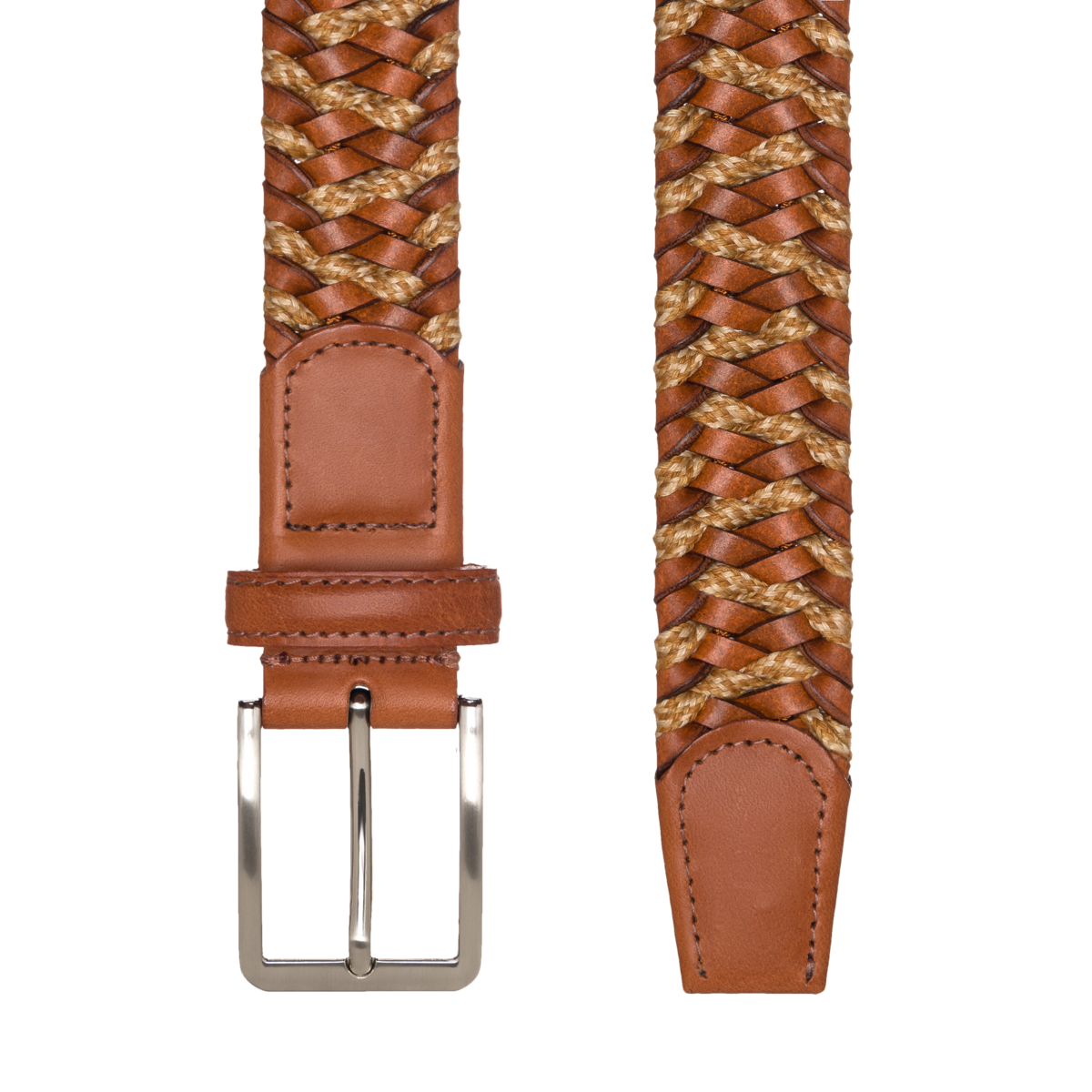 Belts product image