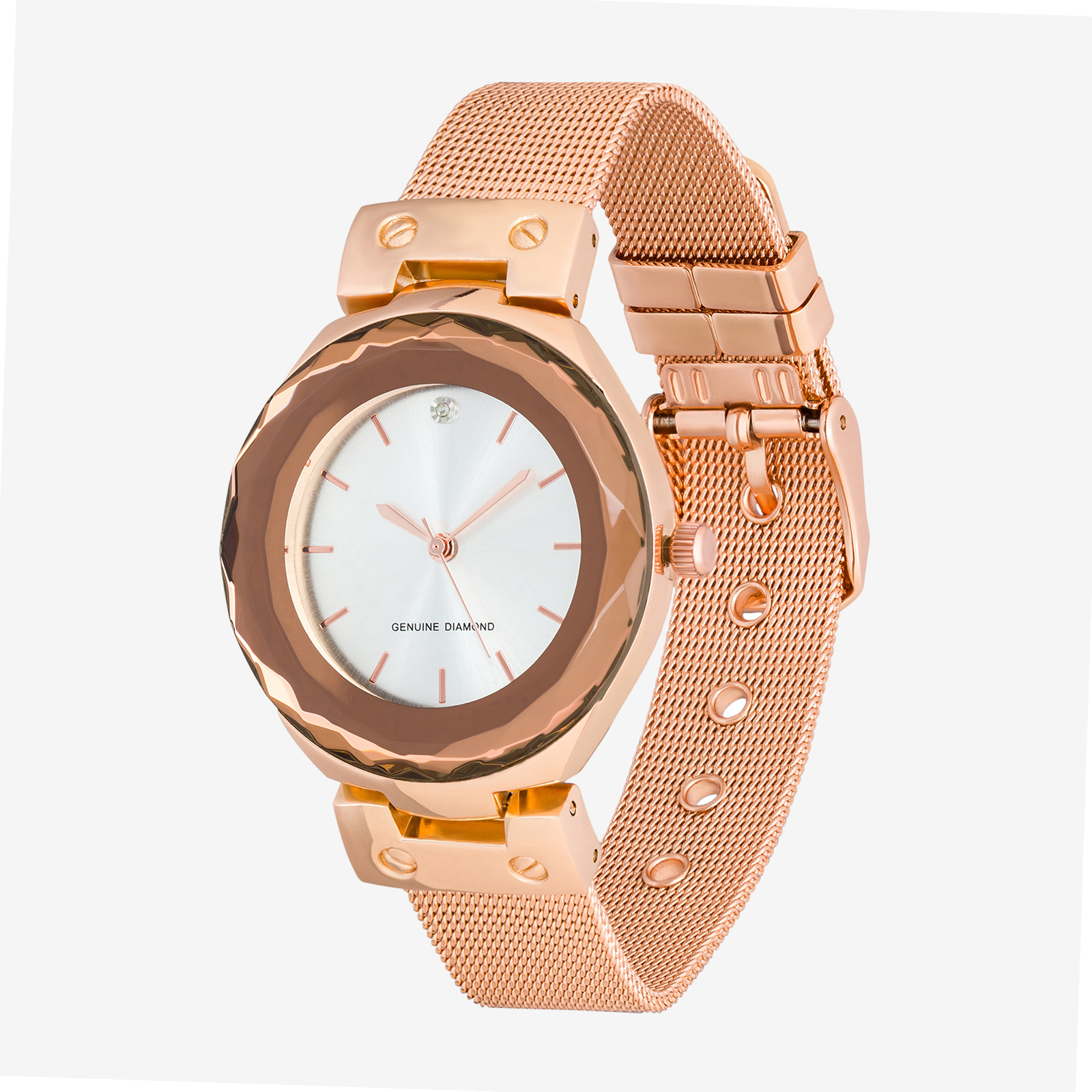 watch product photo, watches product photography
