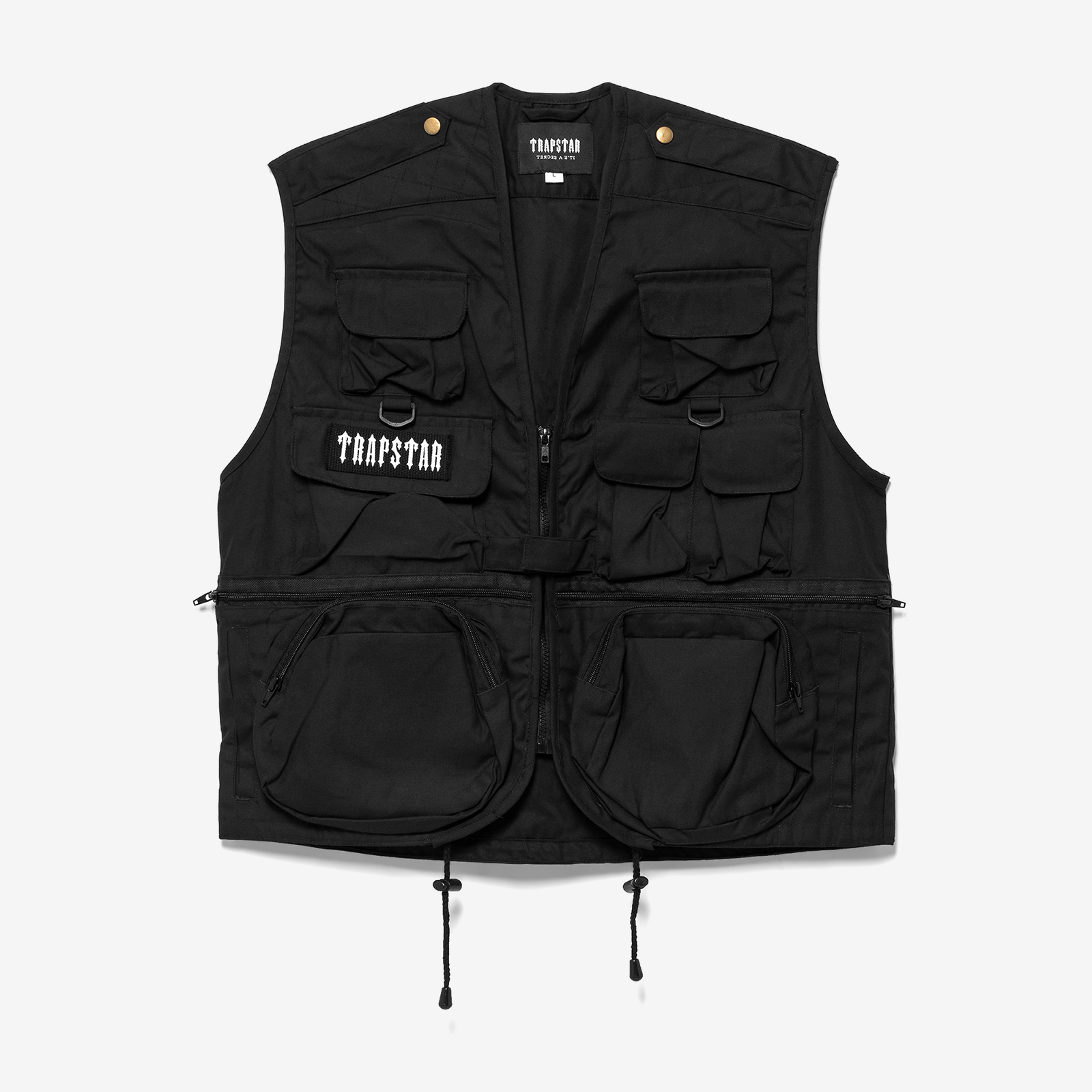 bulletproof vest product photo, body armor product photo, vest product photo, garment product photo, armor product photo, clothing product photo, protective covering product photo