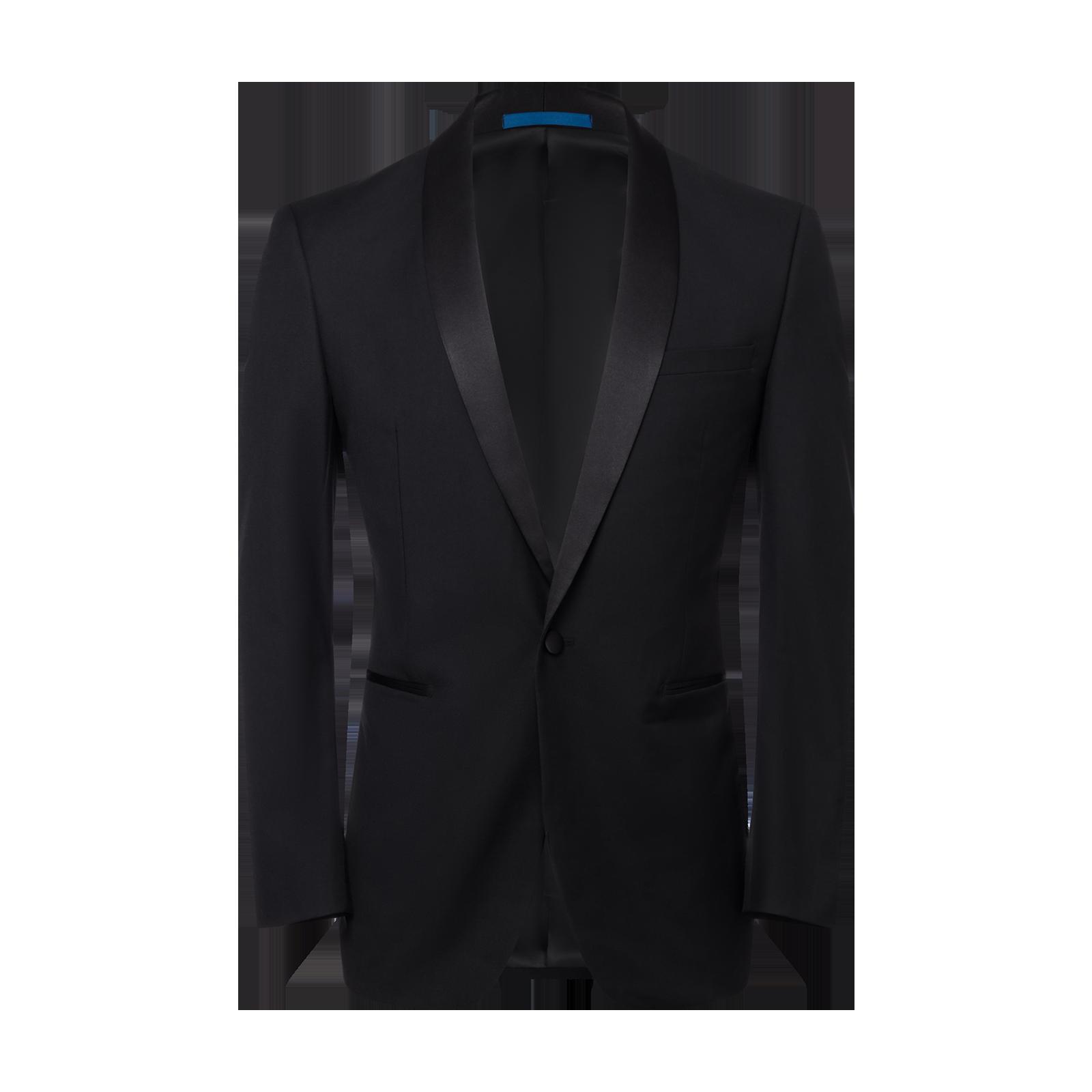 jacket product photo, suit product photo