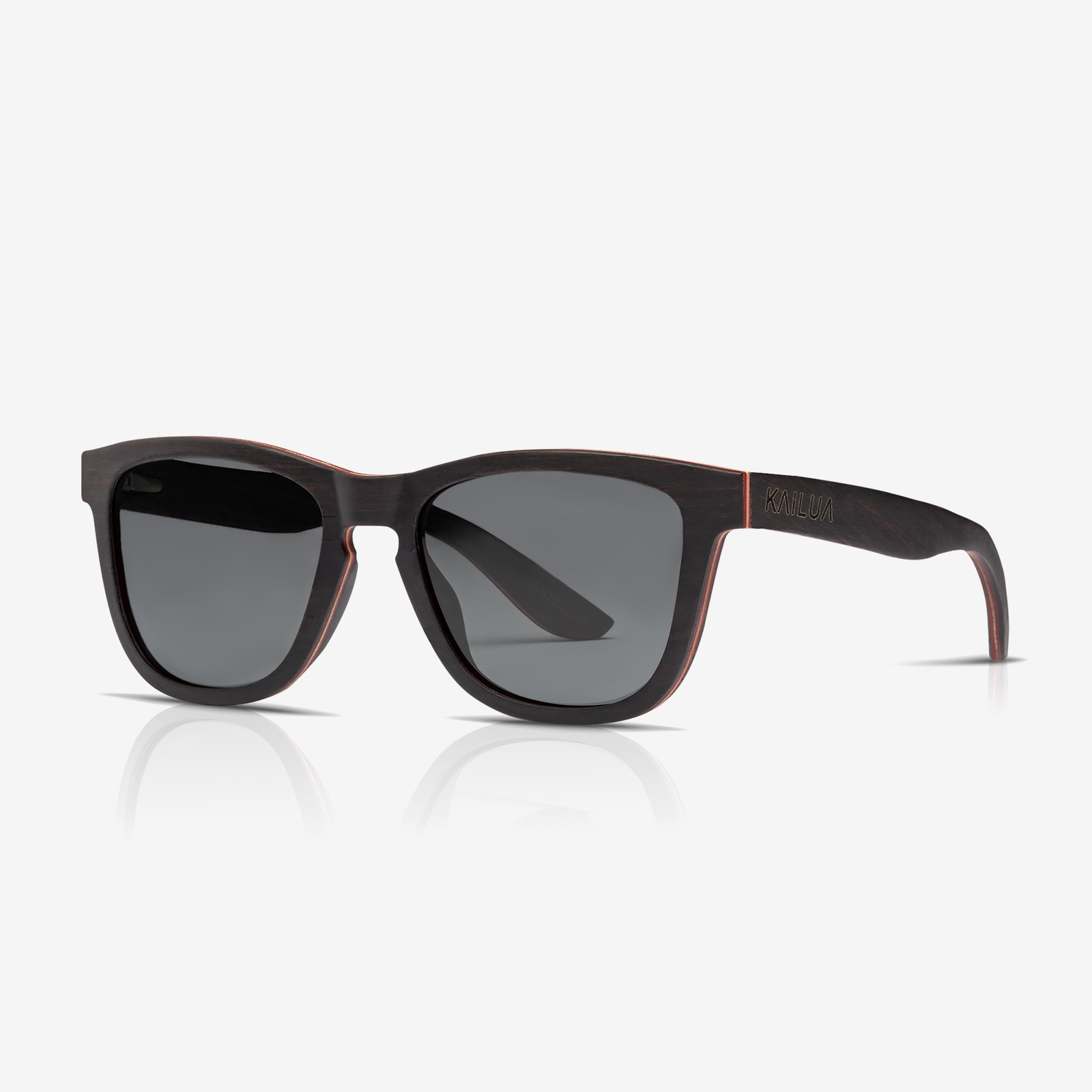 sunglasses product photo, spectacles product photo, glasses product photo, sunglass product photo