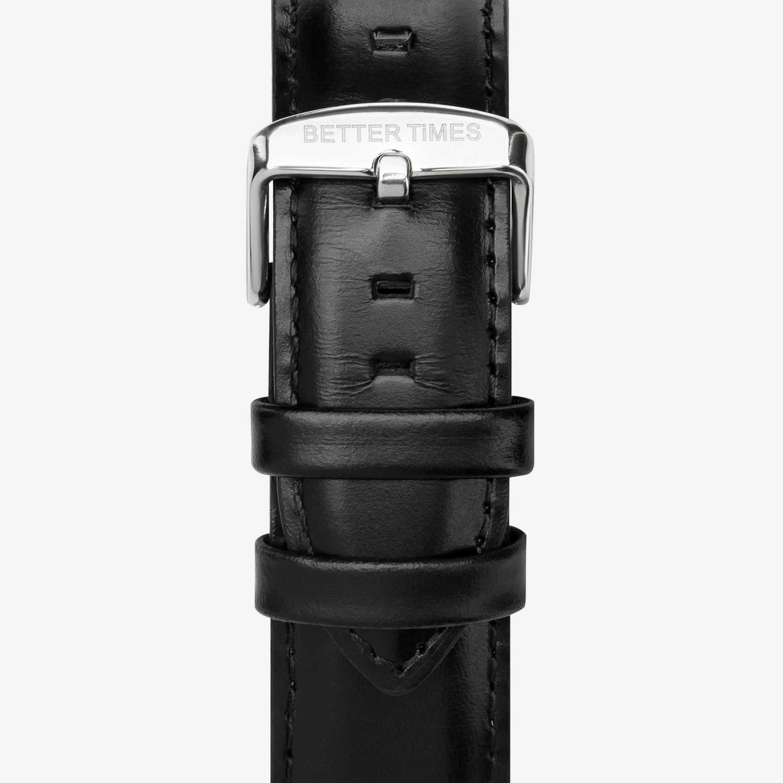 Watch strap  product picture