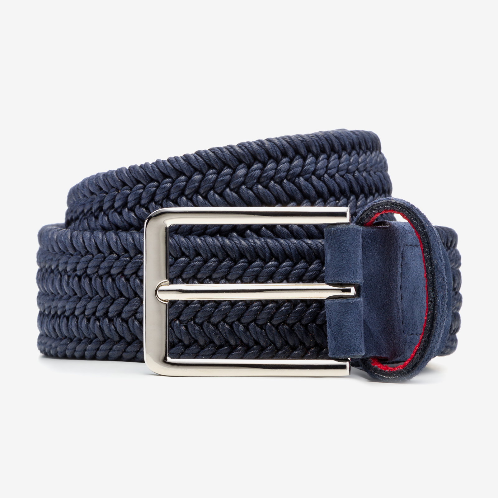 Belt product picture