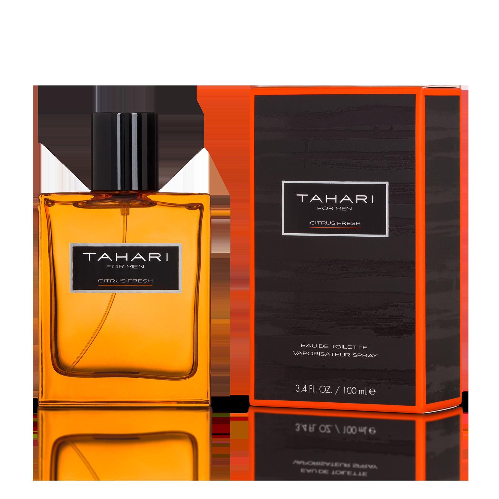 Perfume product image