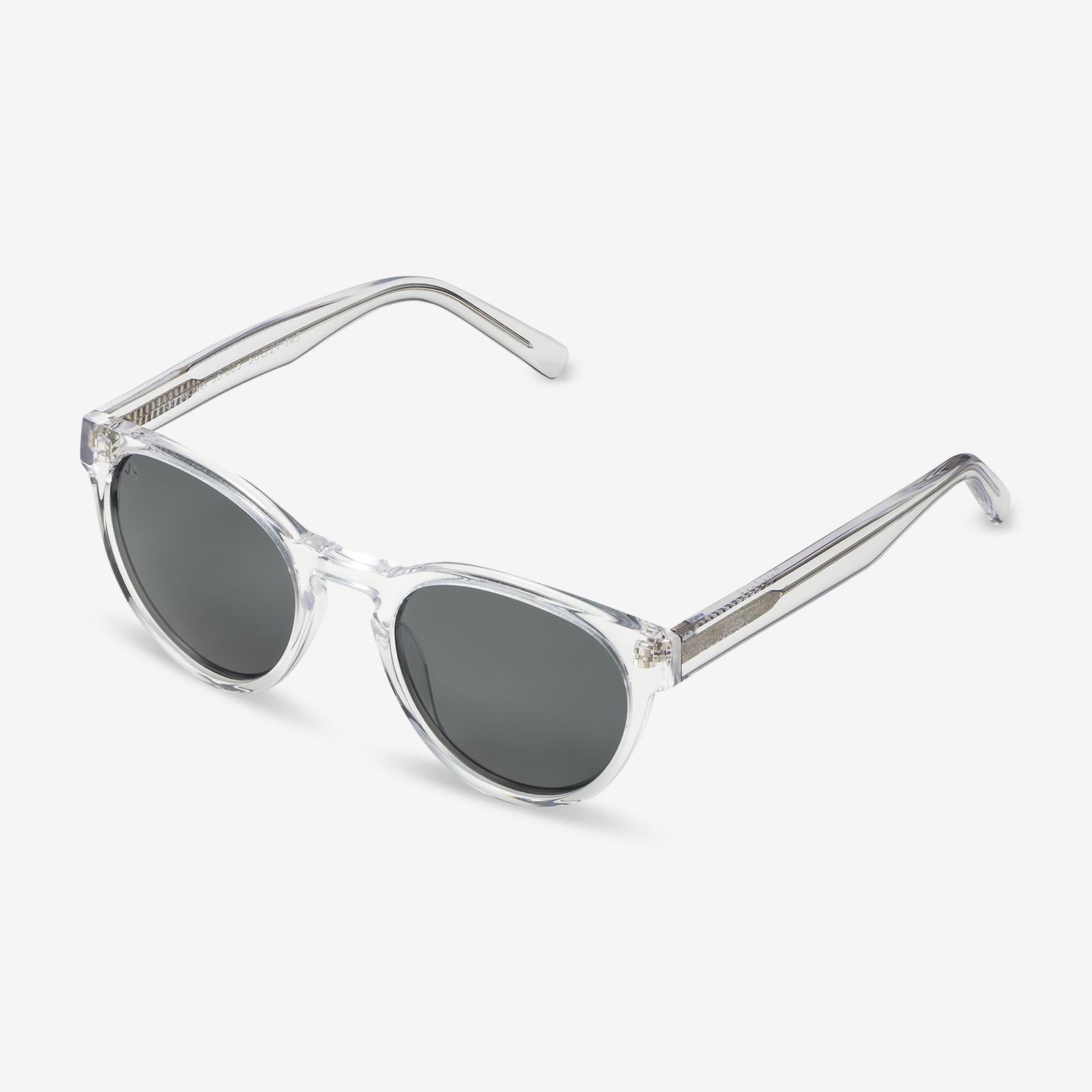 sunglasses product photo, sunglass product photo, frame product photo