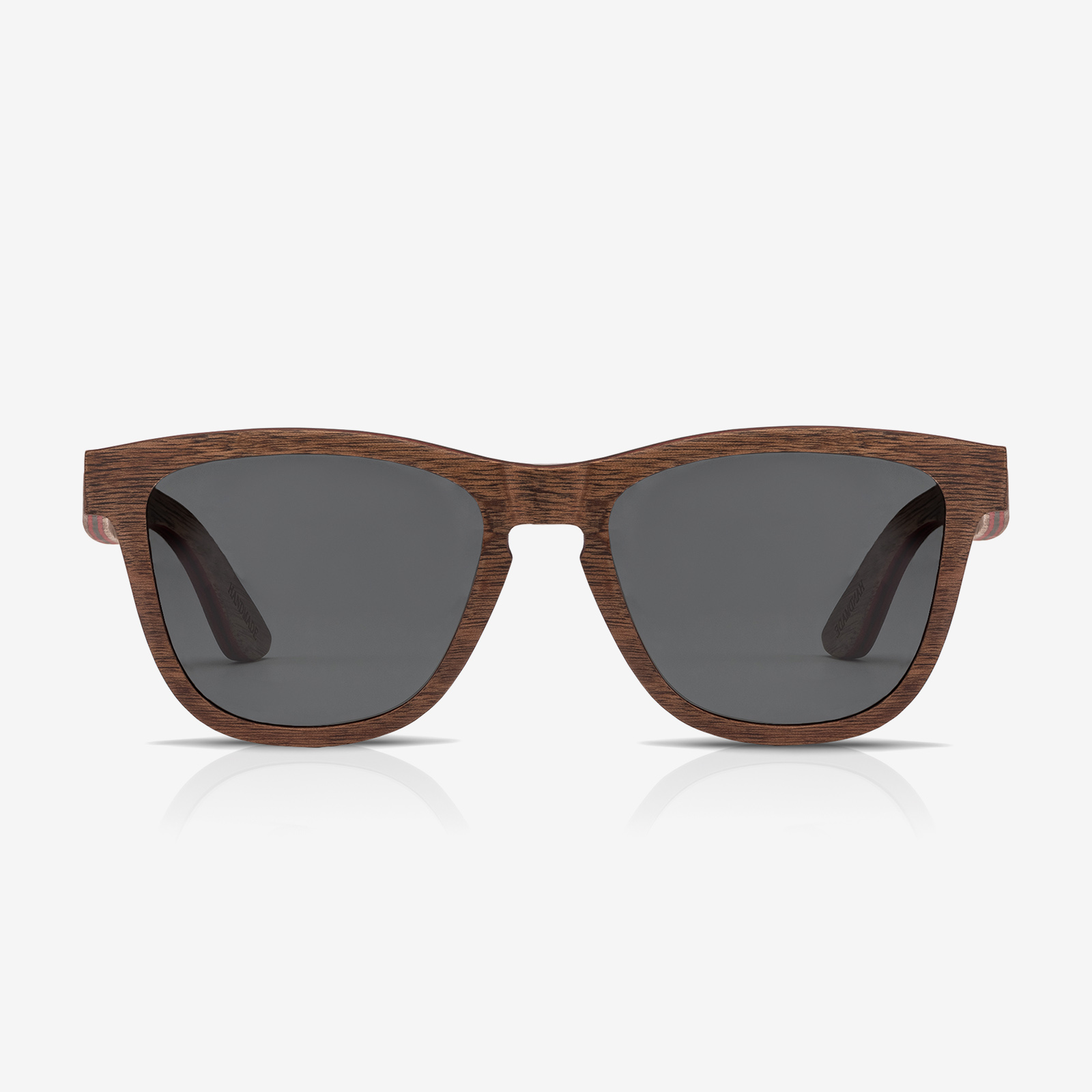 Sunglasses product image