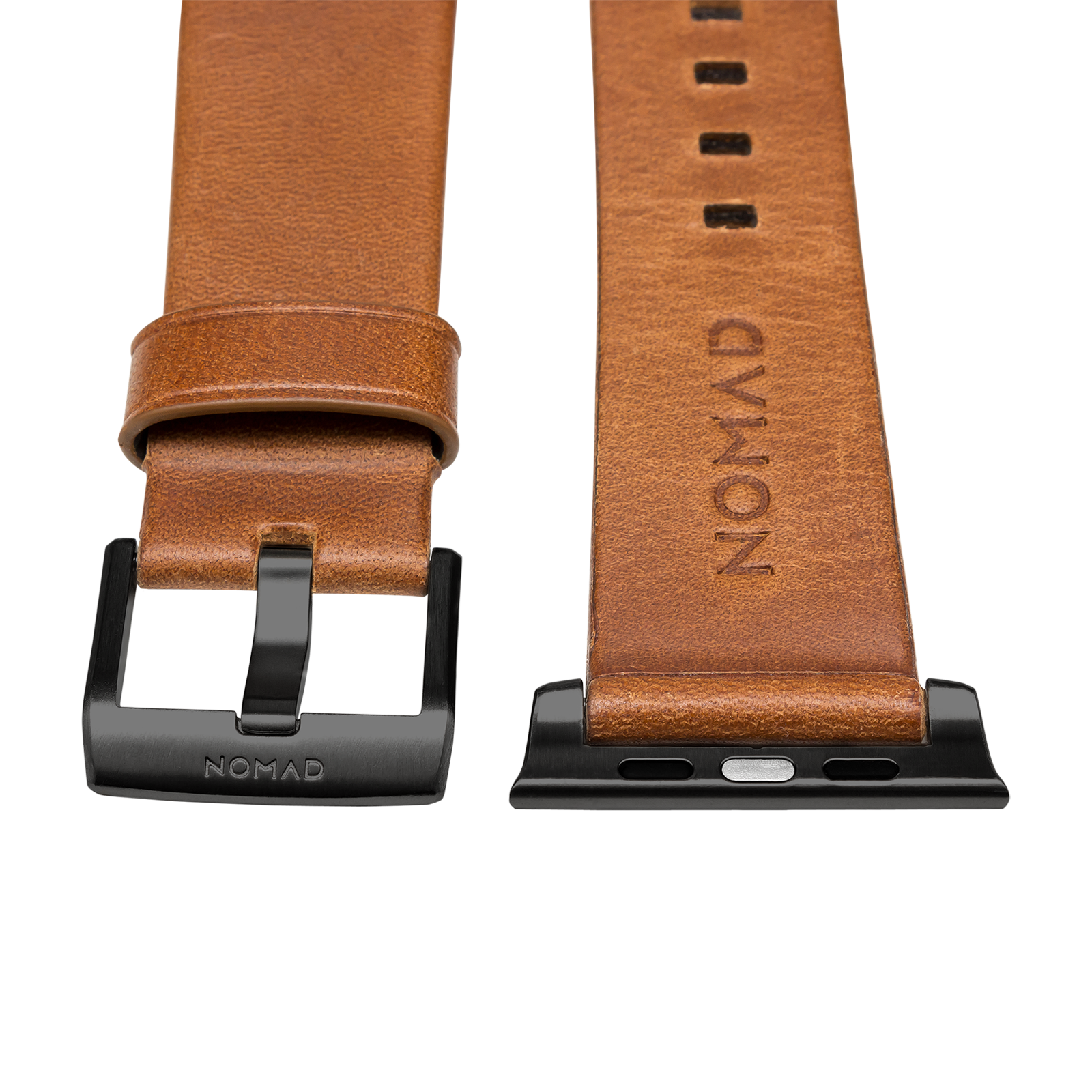 Watch strap product image