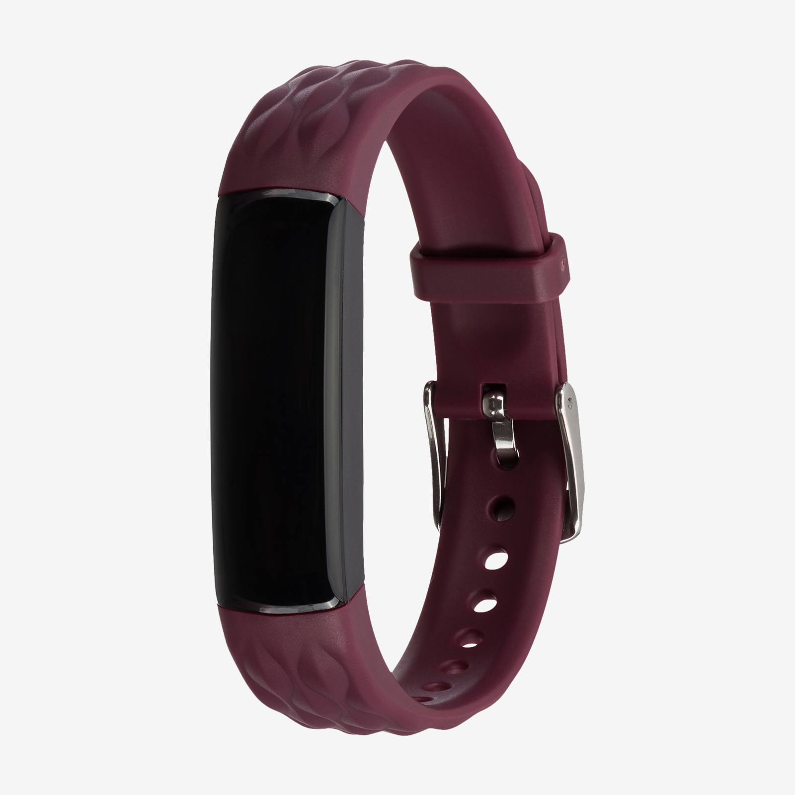 Smartwatch product picture