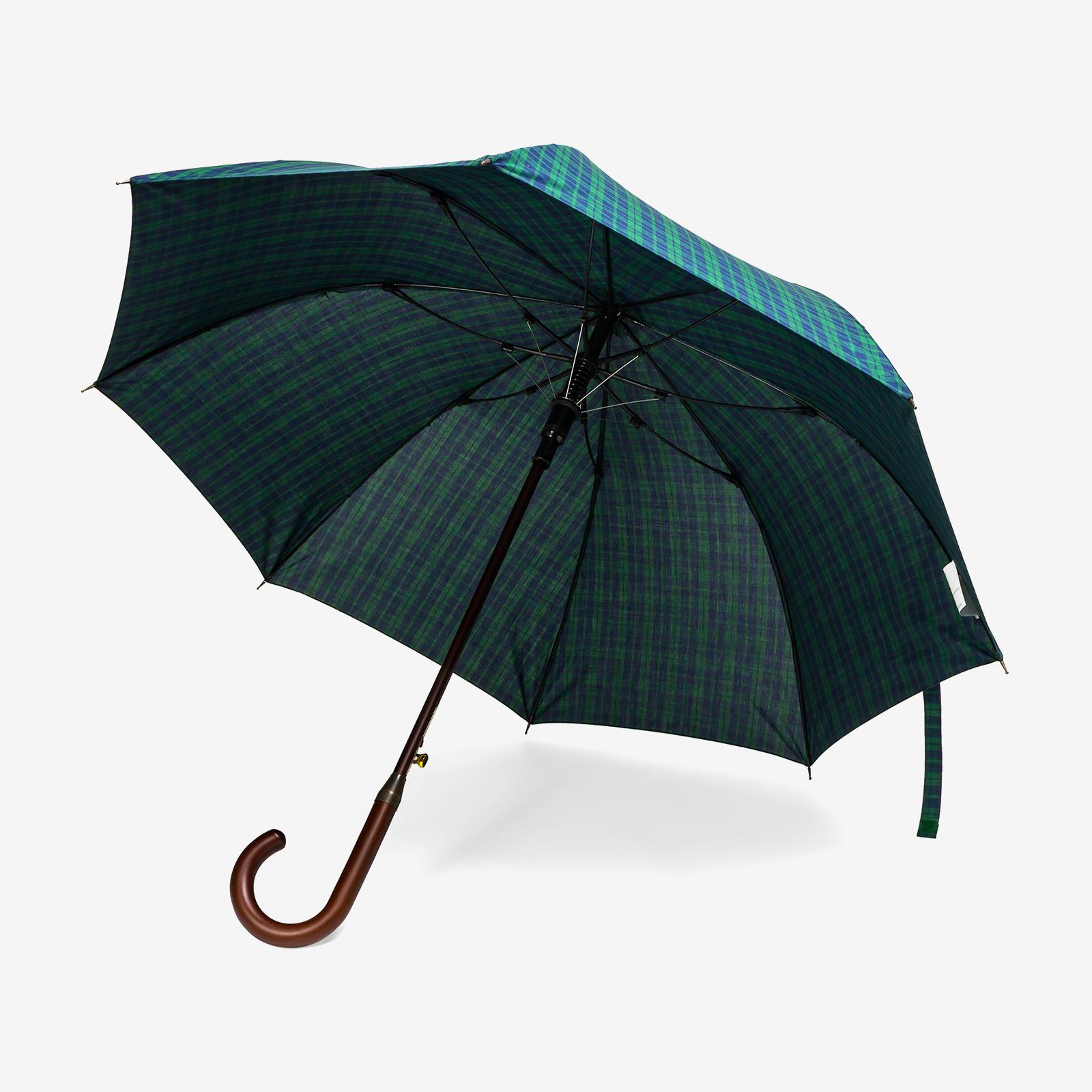 Umbrella product image