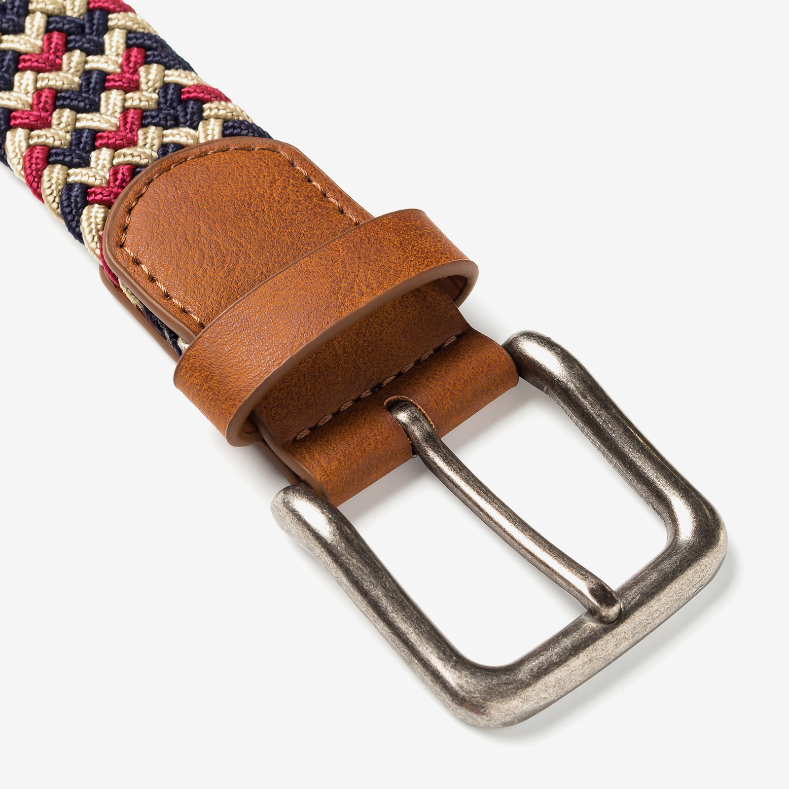 Belt close up product image