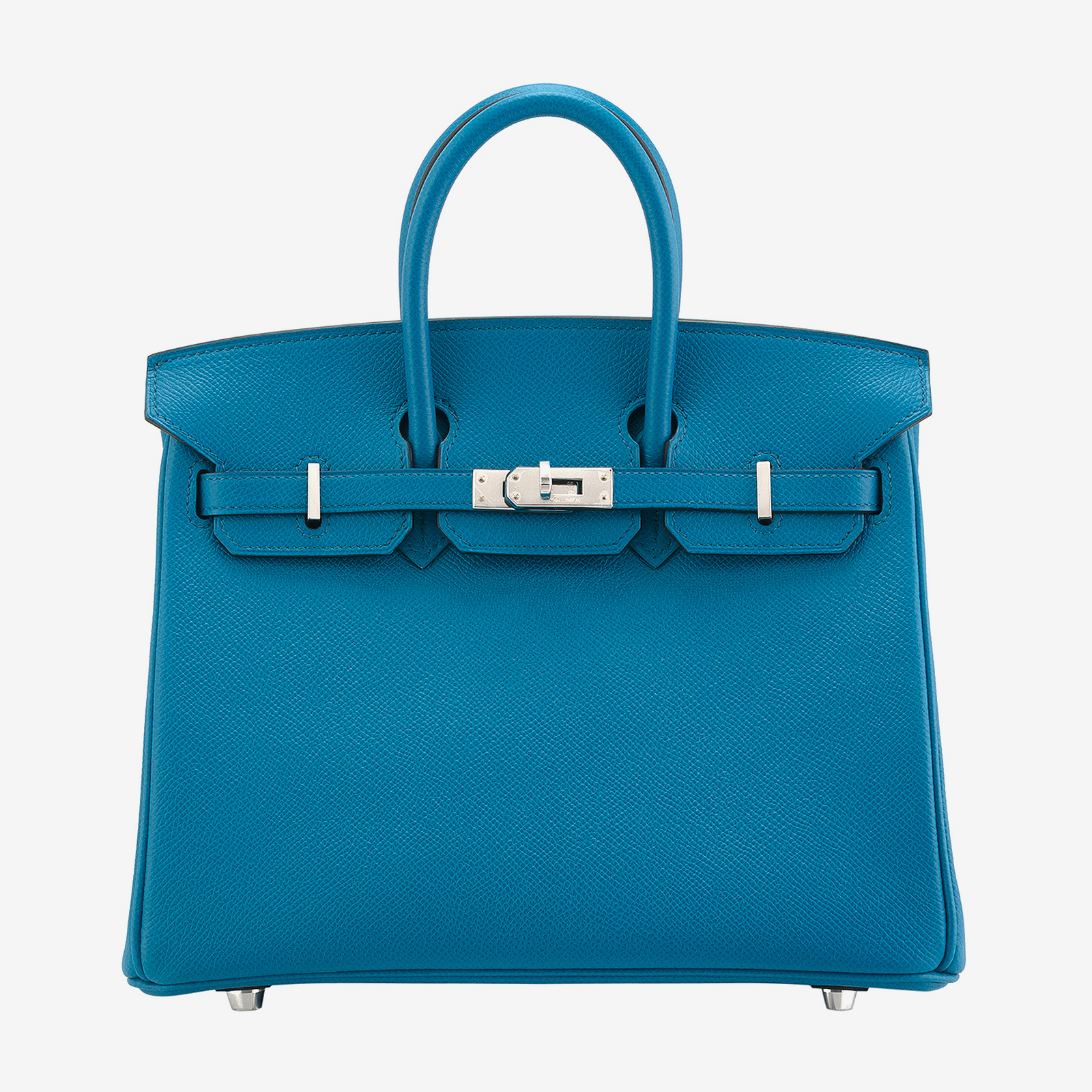 Birkin bag product picture