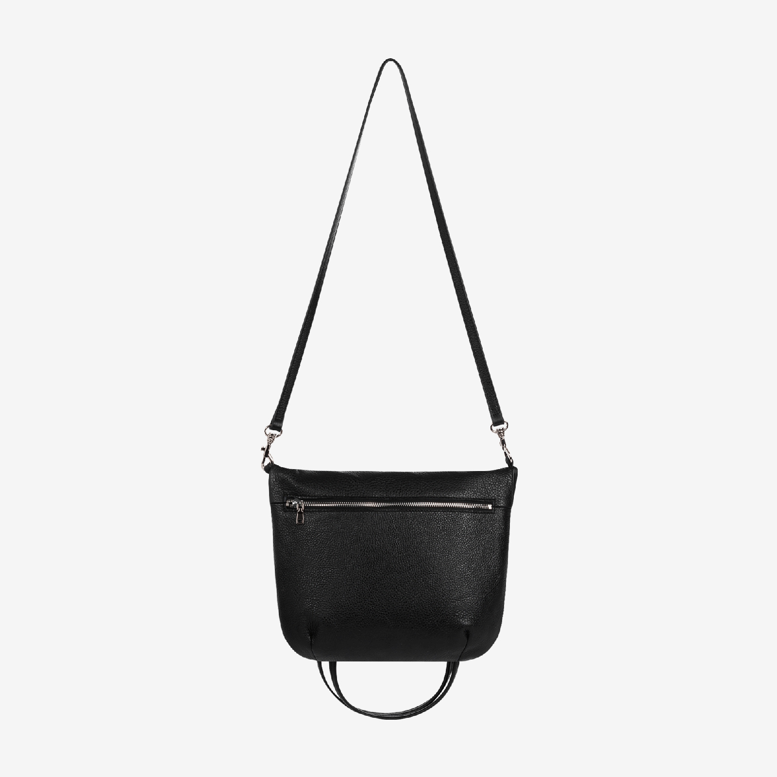 Shoulder bag product image