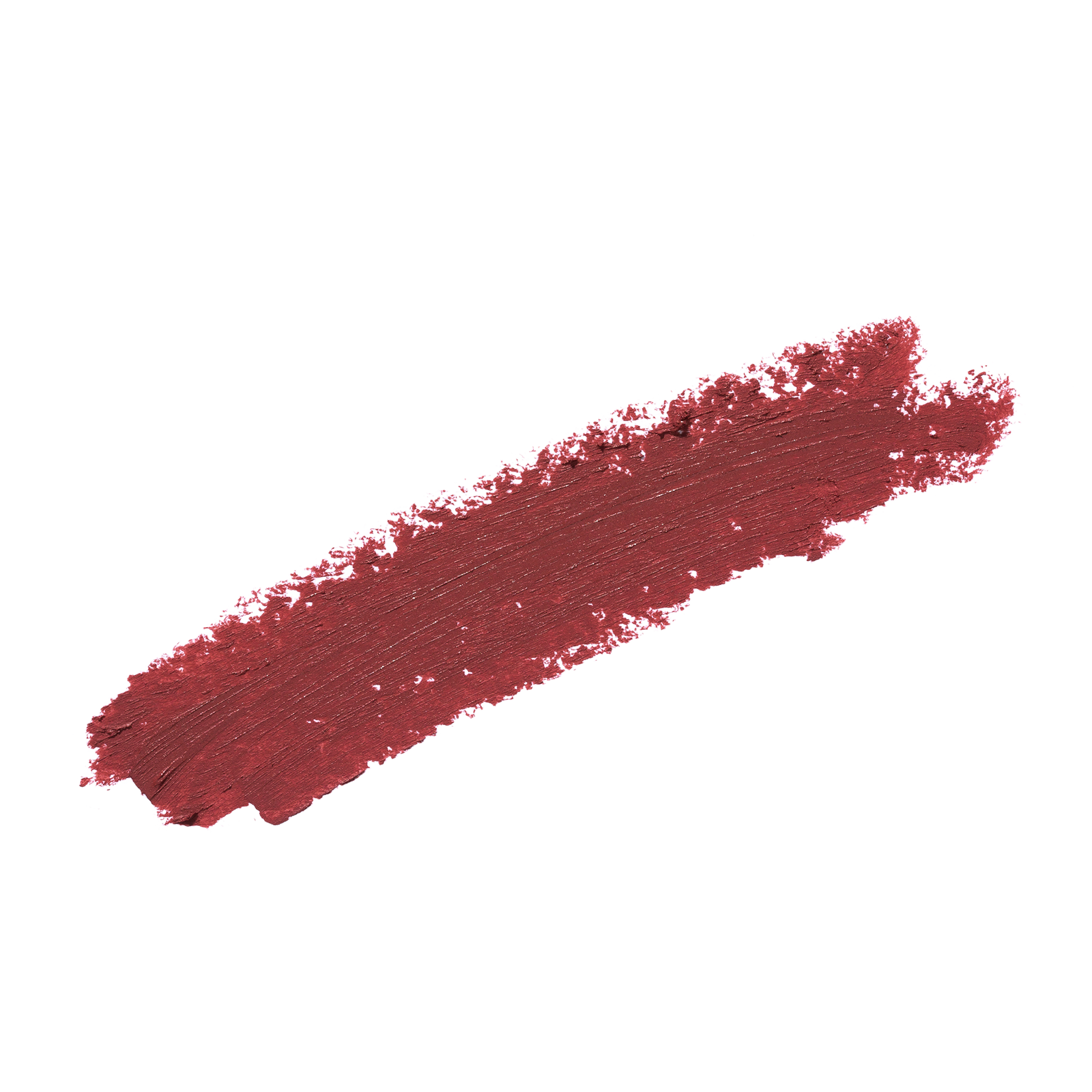 Lipstick swatch product picture
