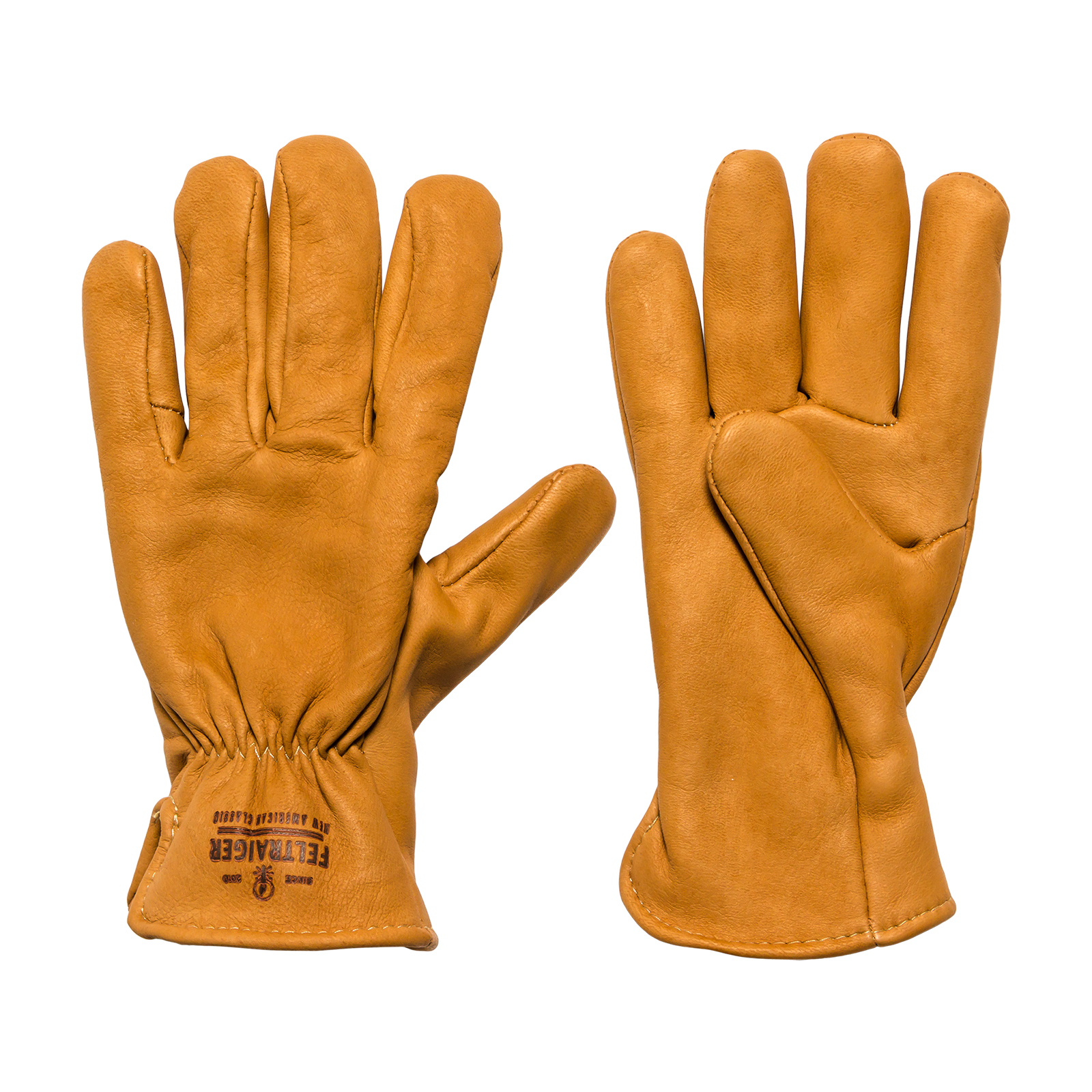 Gloves product photo