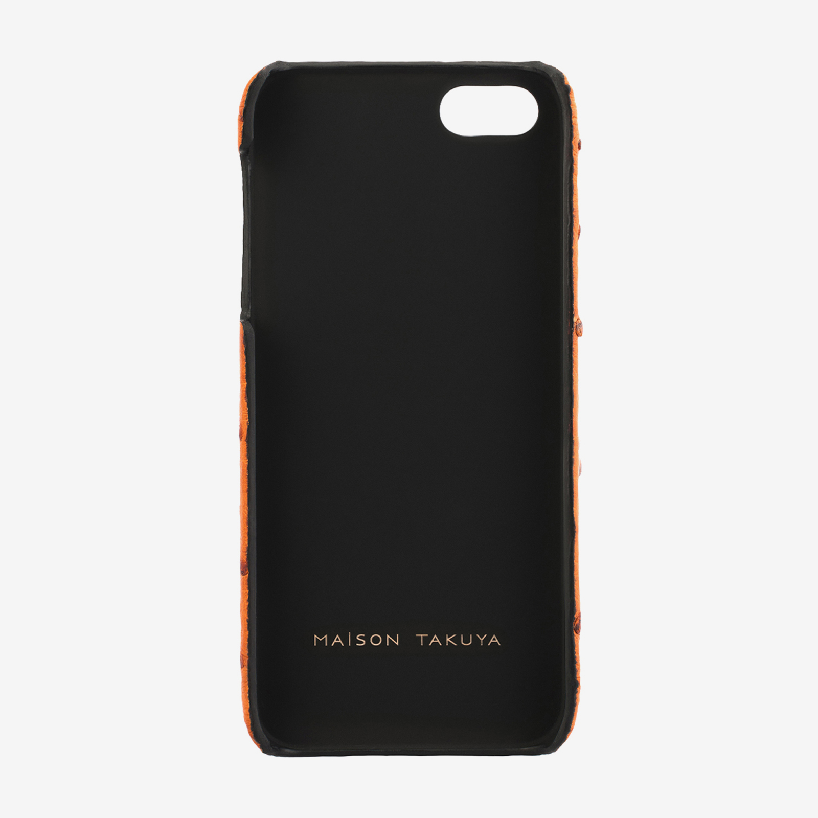 Iphone case product photography