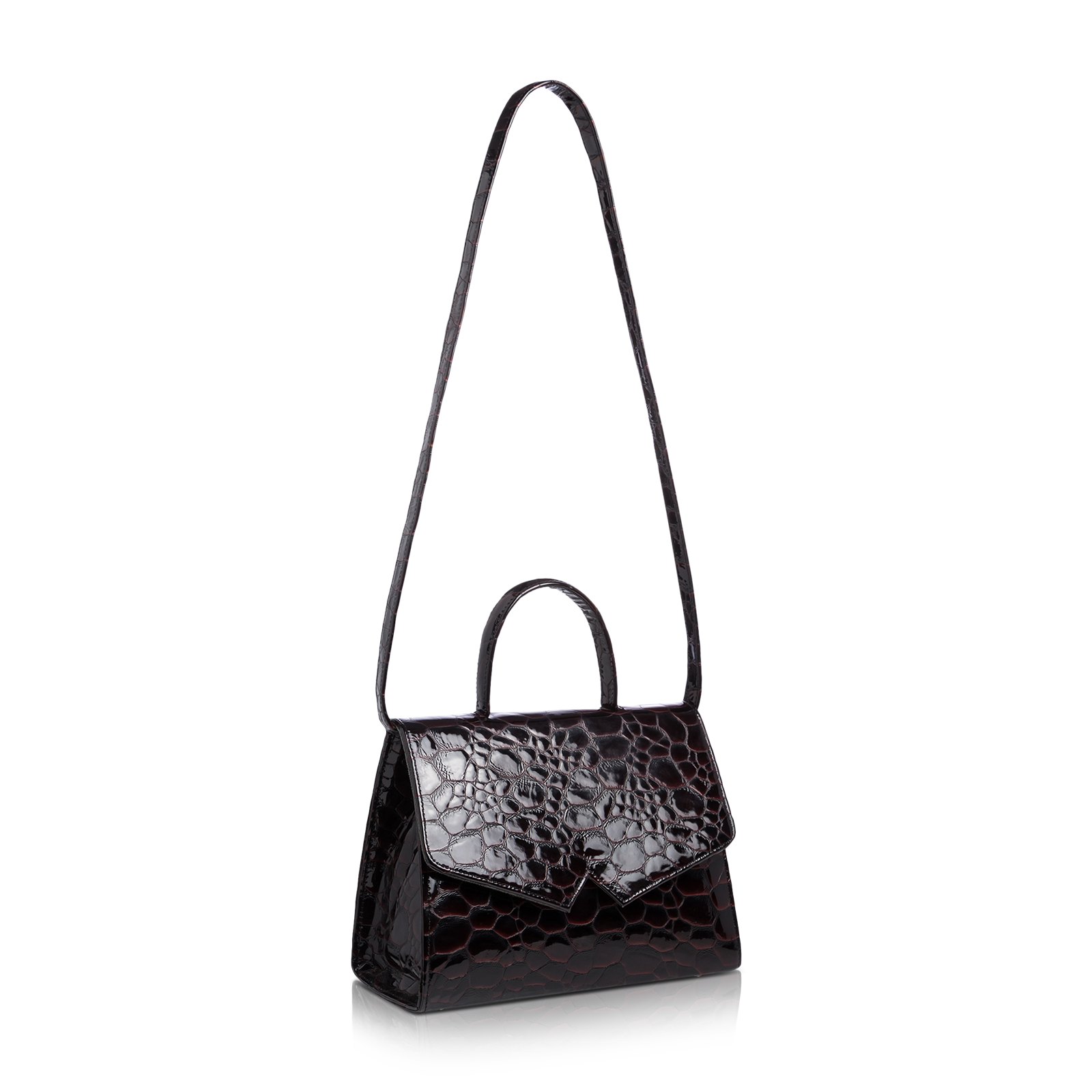 Bag product image