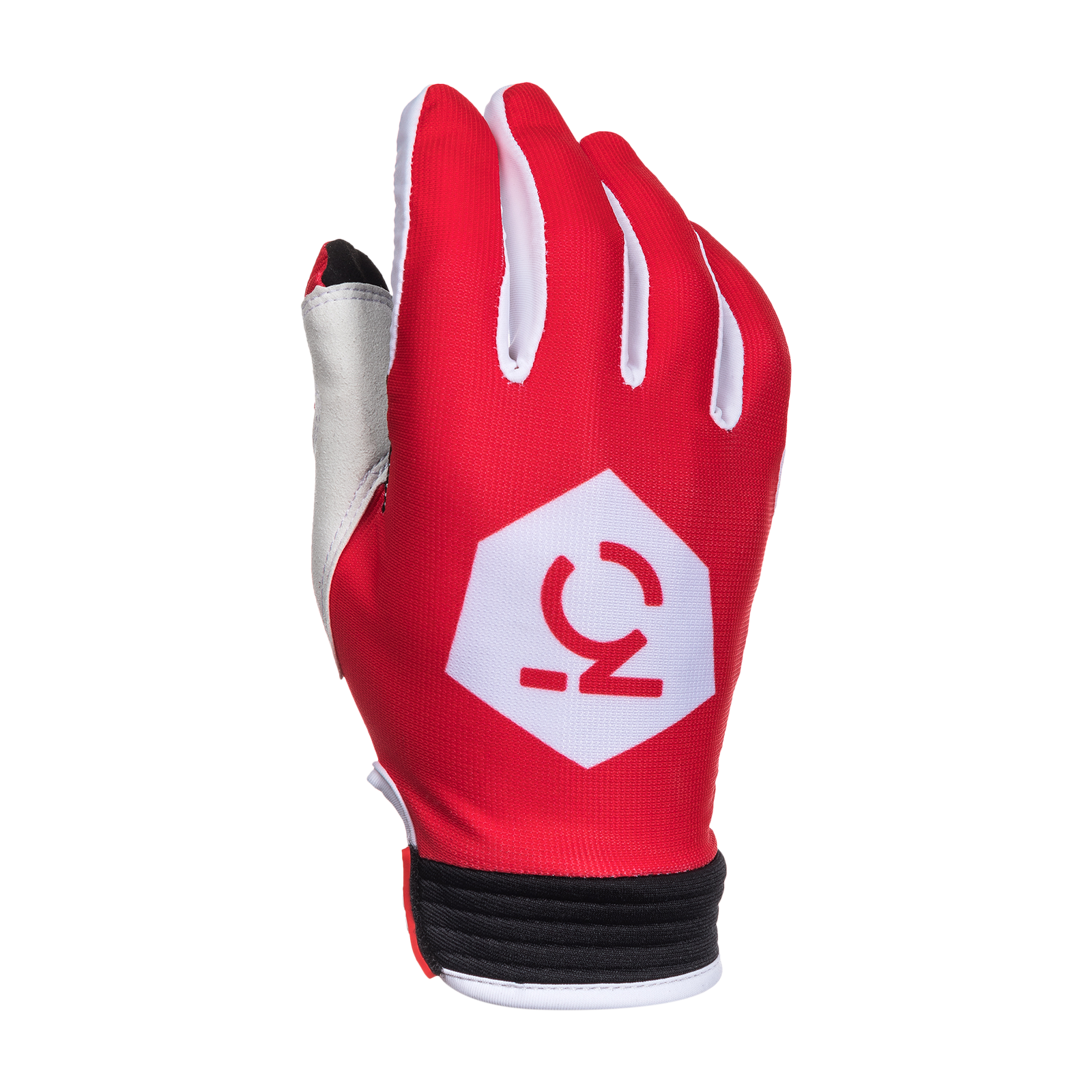 Sports gloves product image