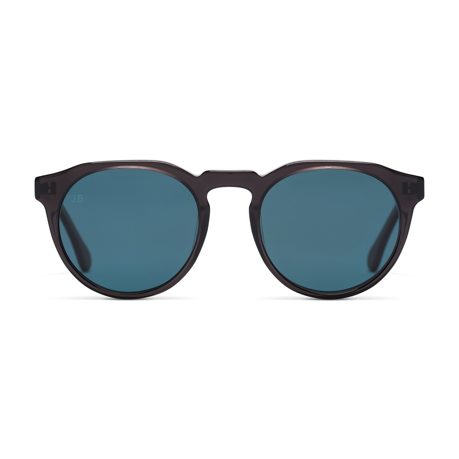Sunglasses product photo