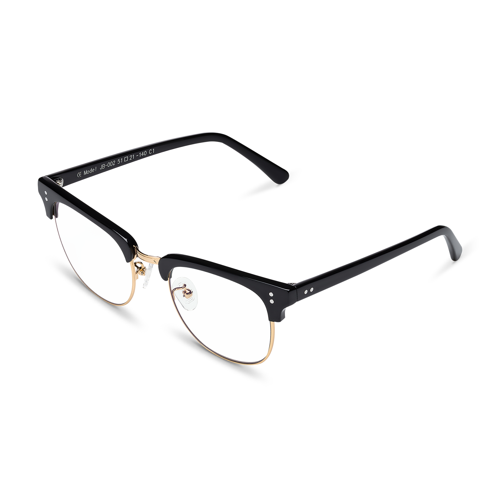 Glasses product image