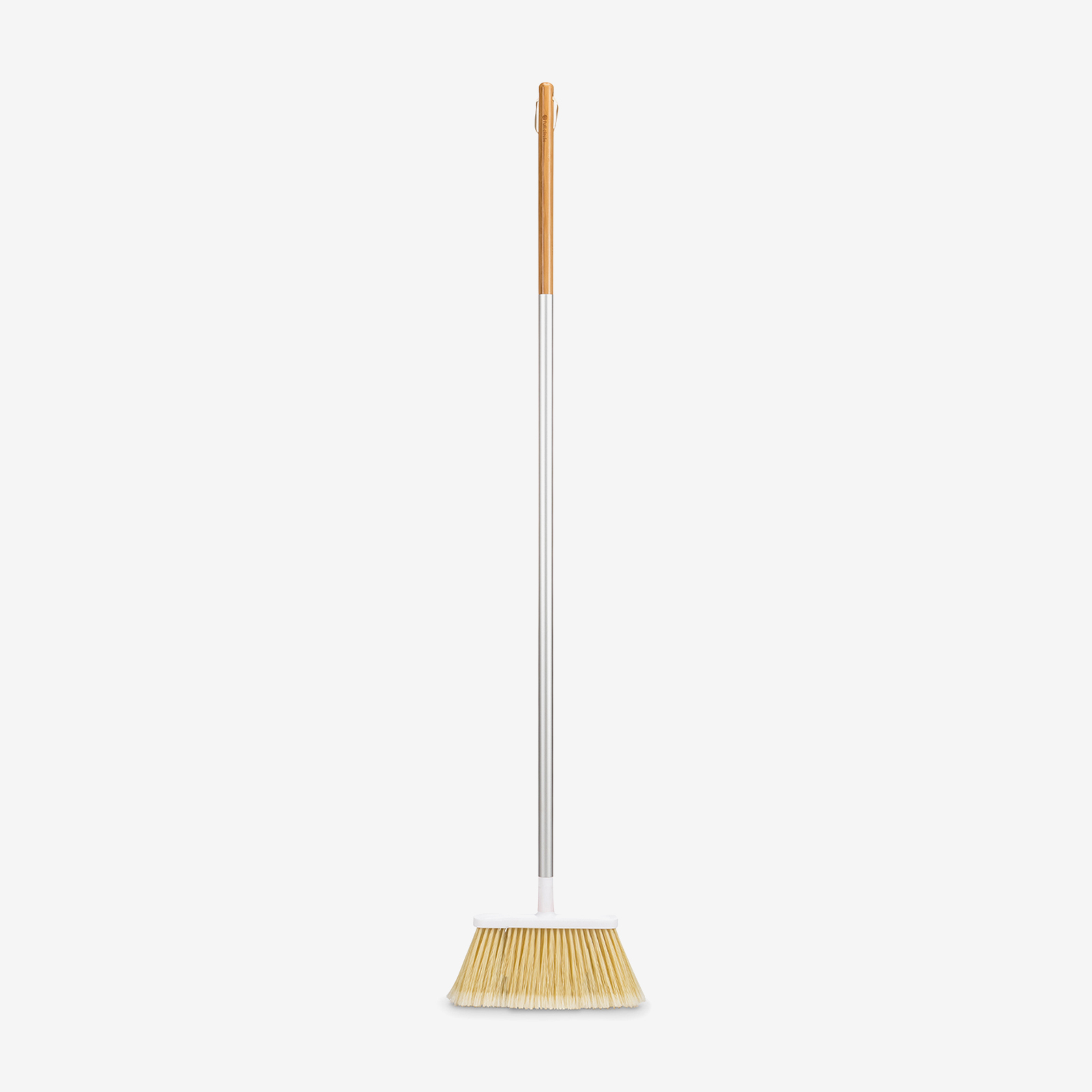 Broom product image