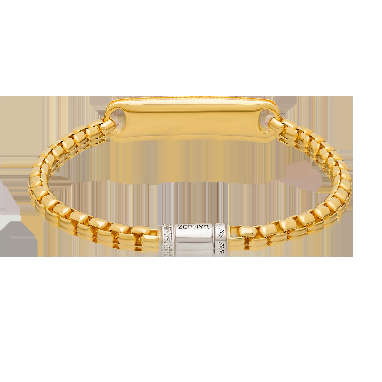 Bracelet product image