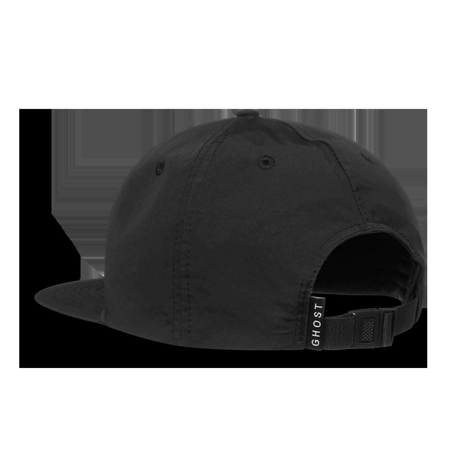 Cap product image