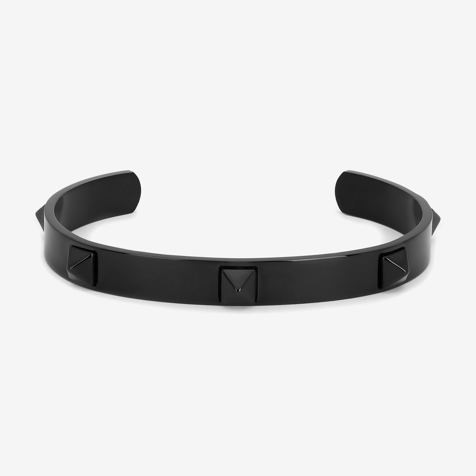 Bracelet product picture