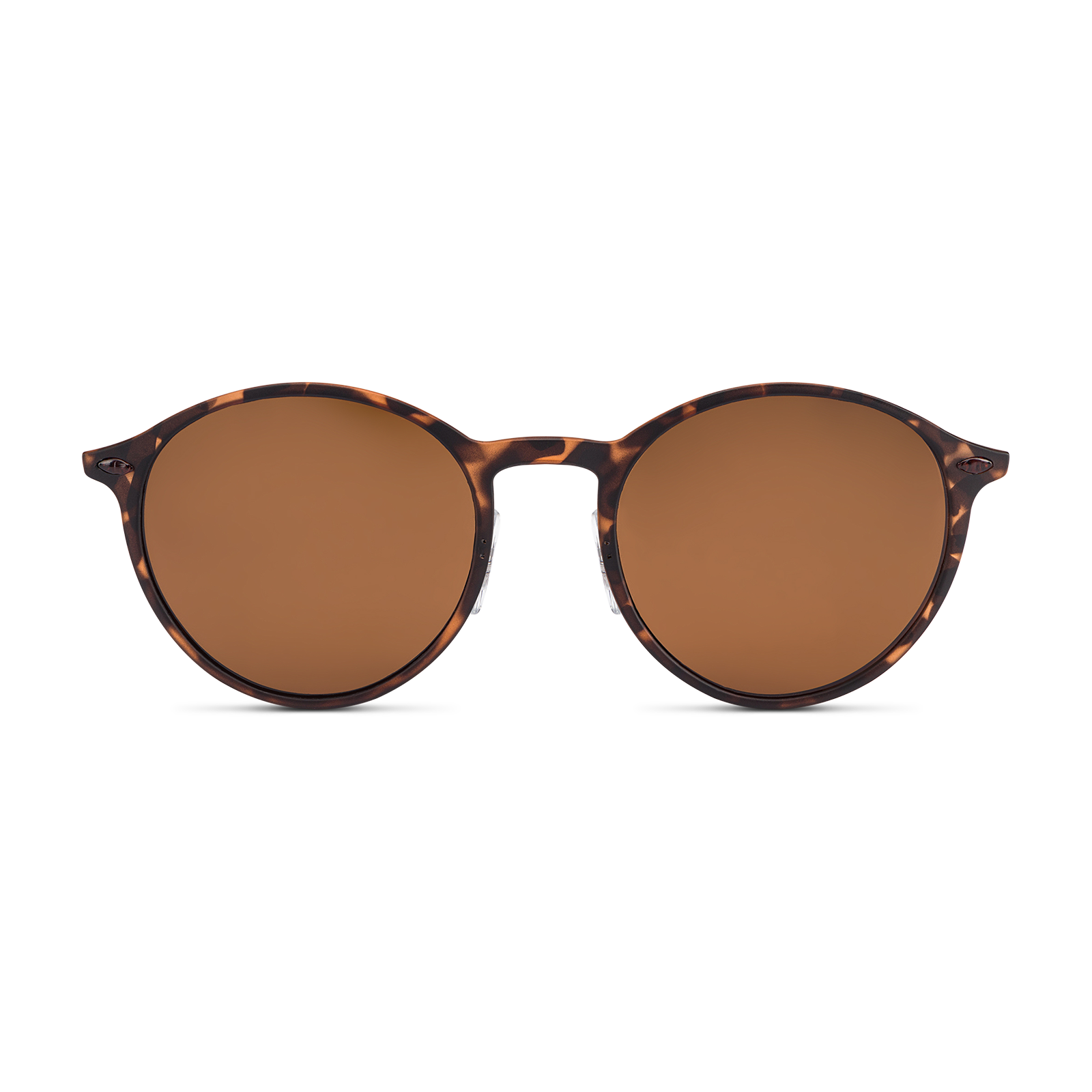 Sunglasses product picture