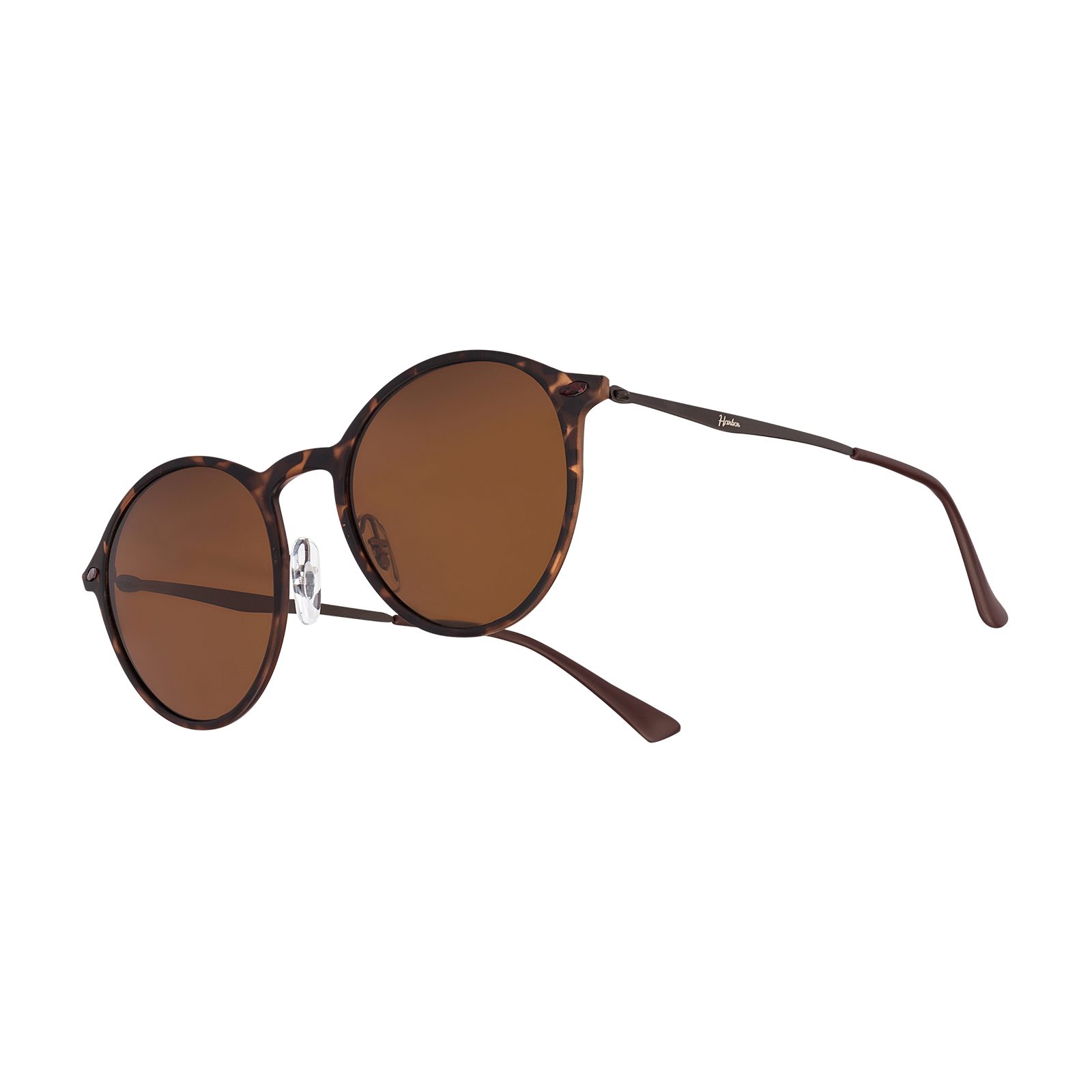 Sunglasses product photography