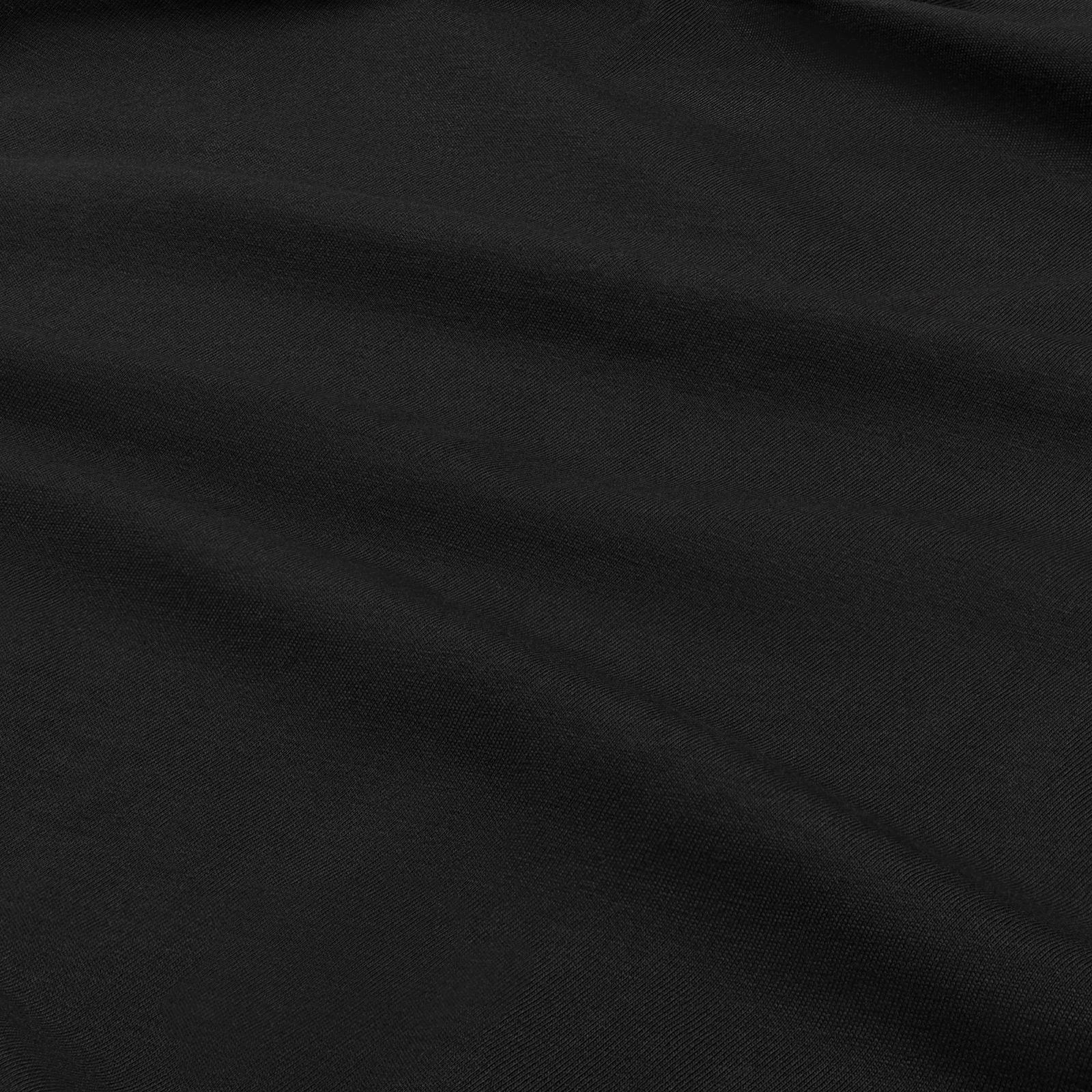 Fabrics close up product photography