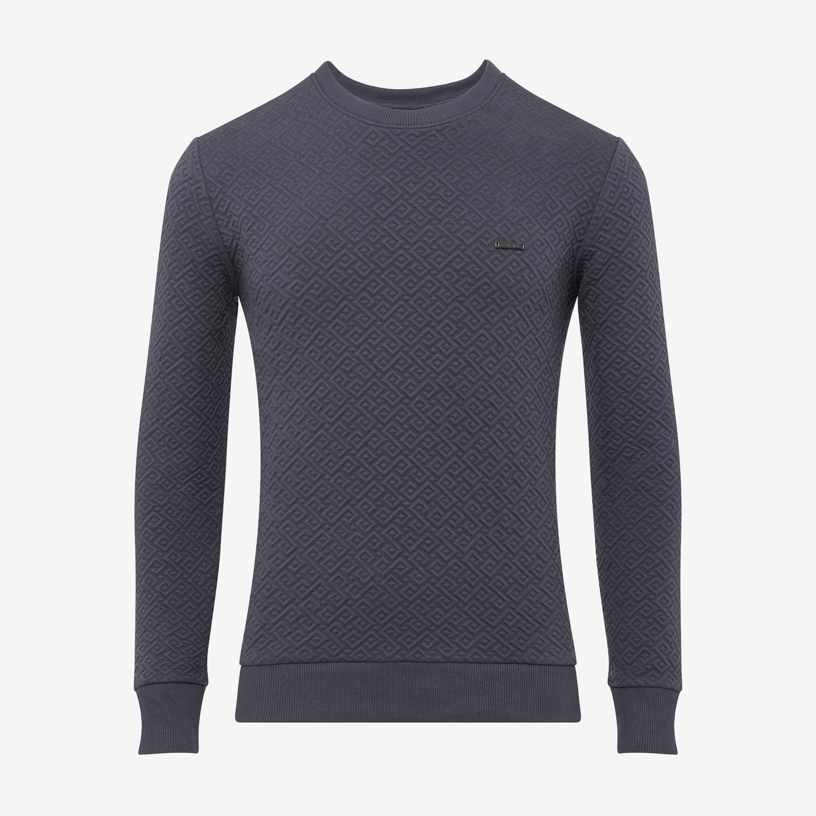 Thermo longsleeve product image