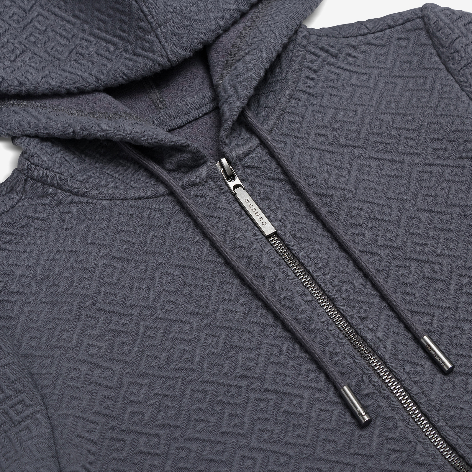 Apparel close up product photography