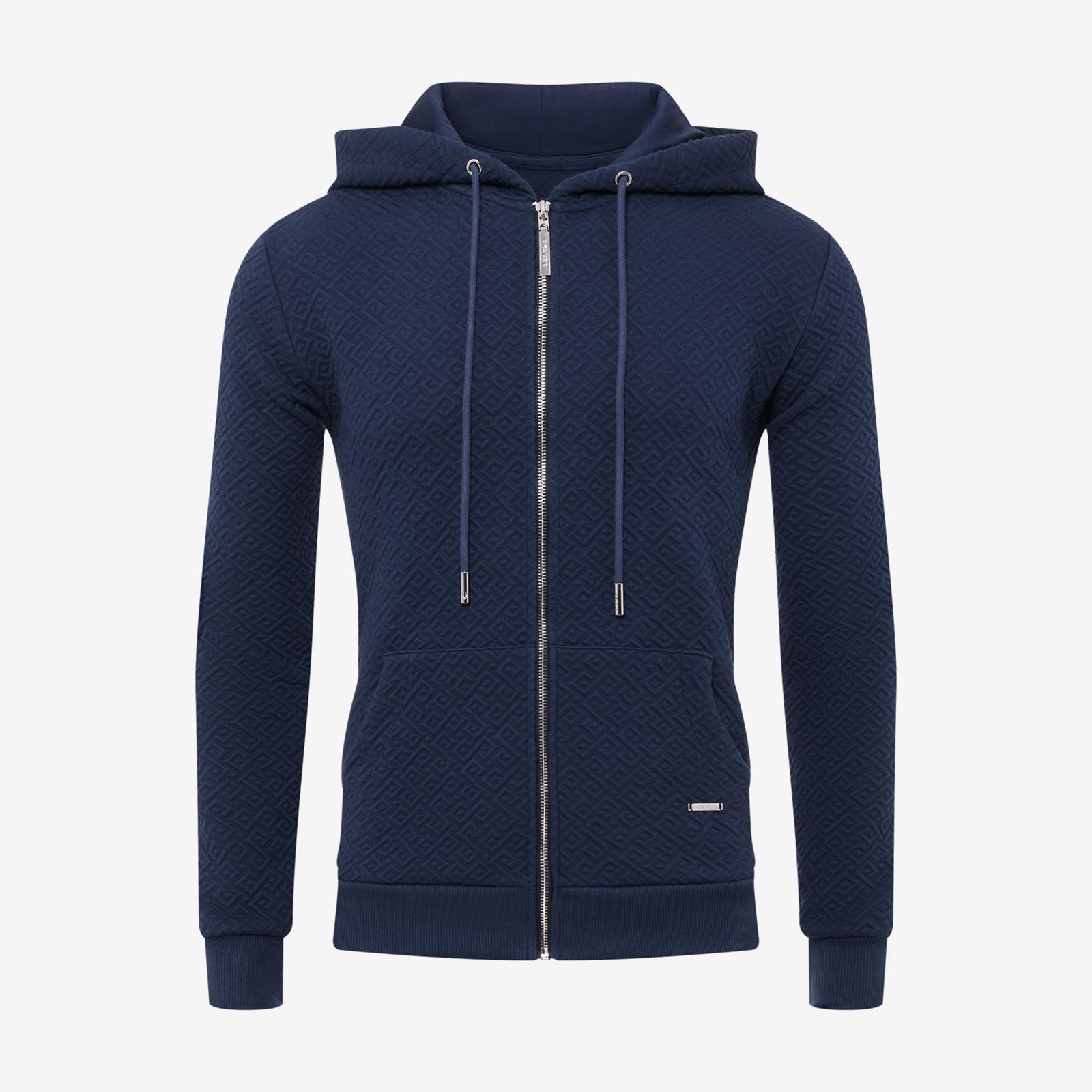 Sports jacket product image