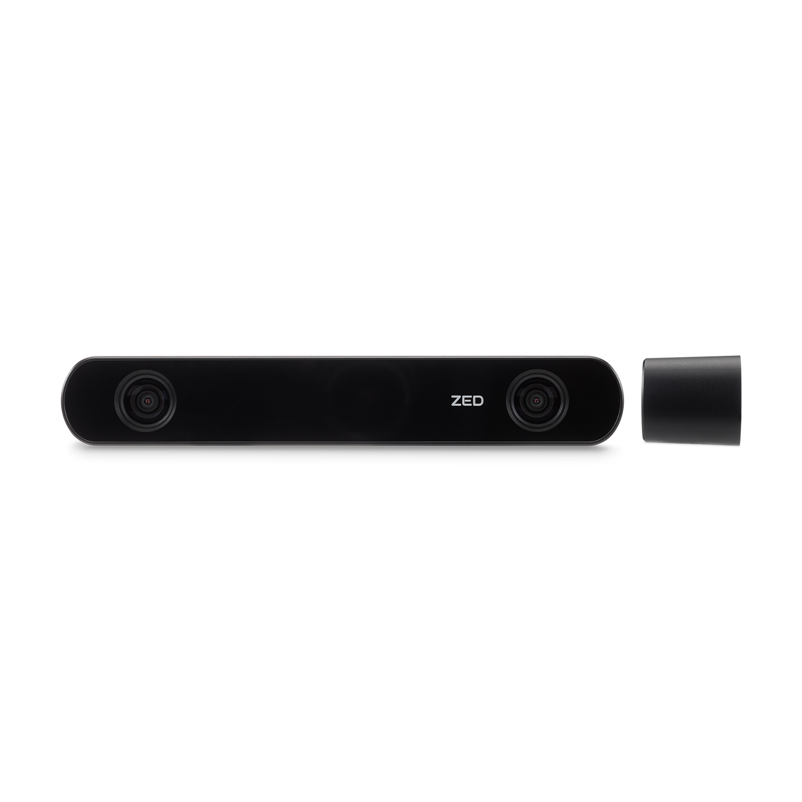 Camera product image
