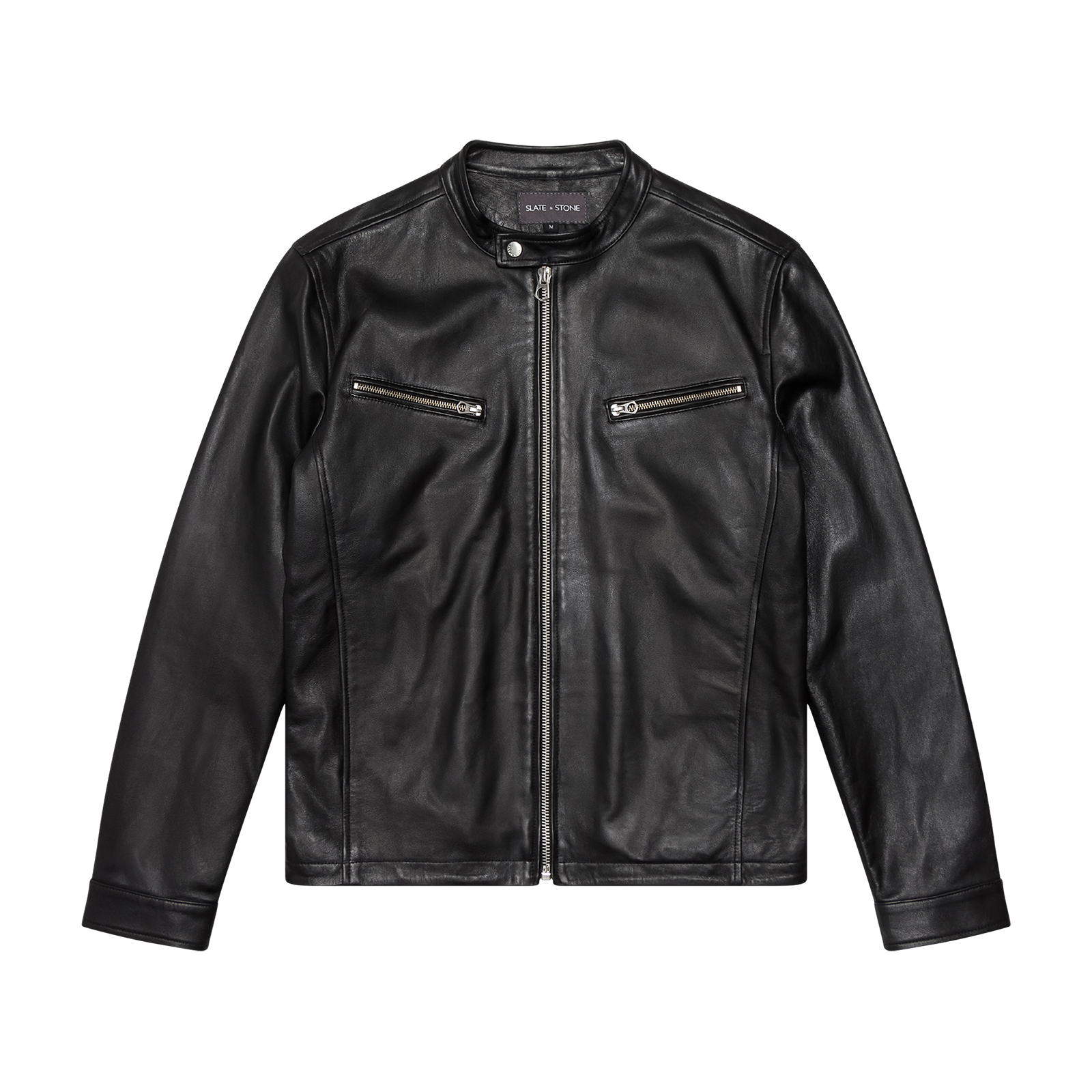 Leather jacket  product image