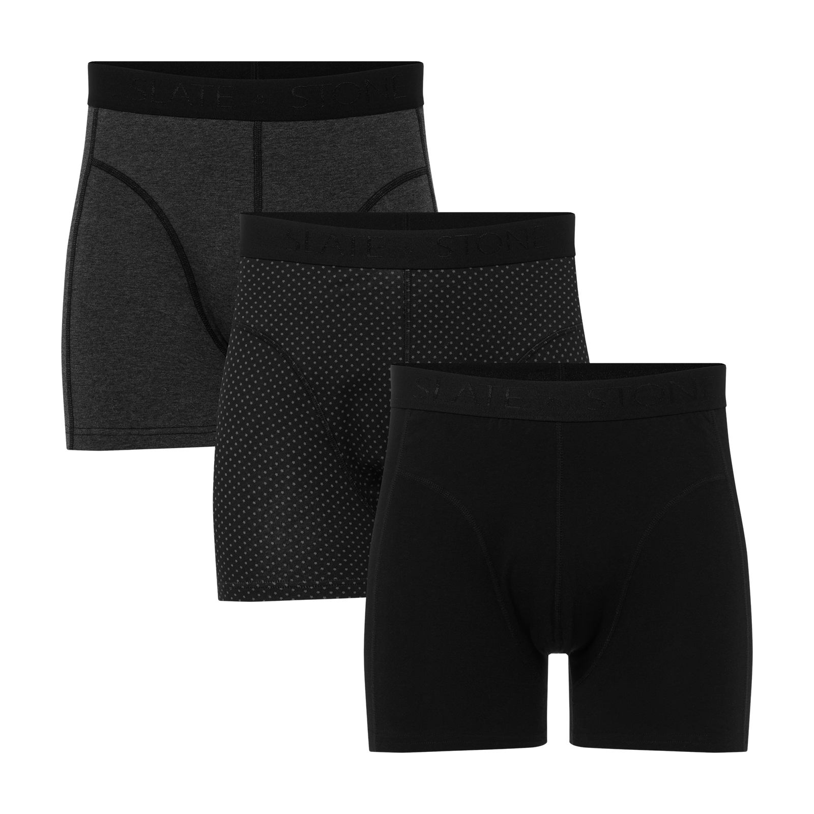 Underwear product image