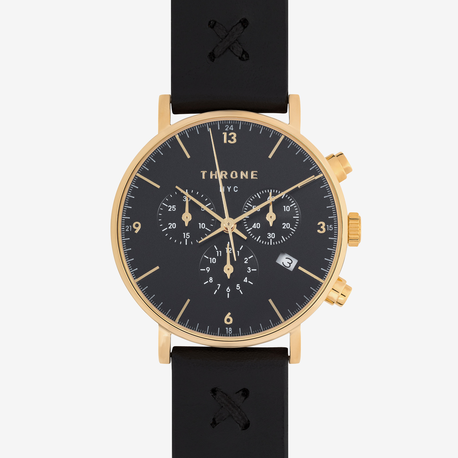 Watch product picture