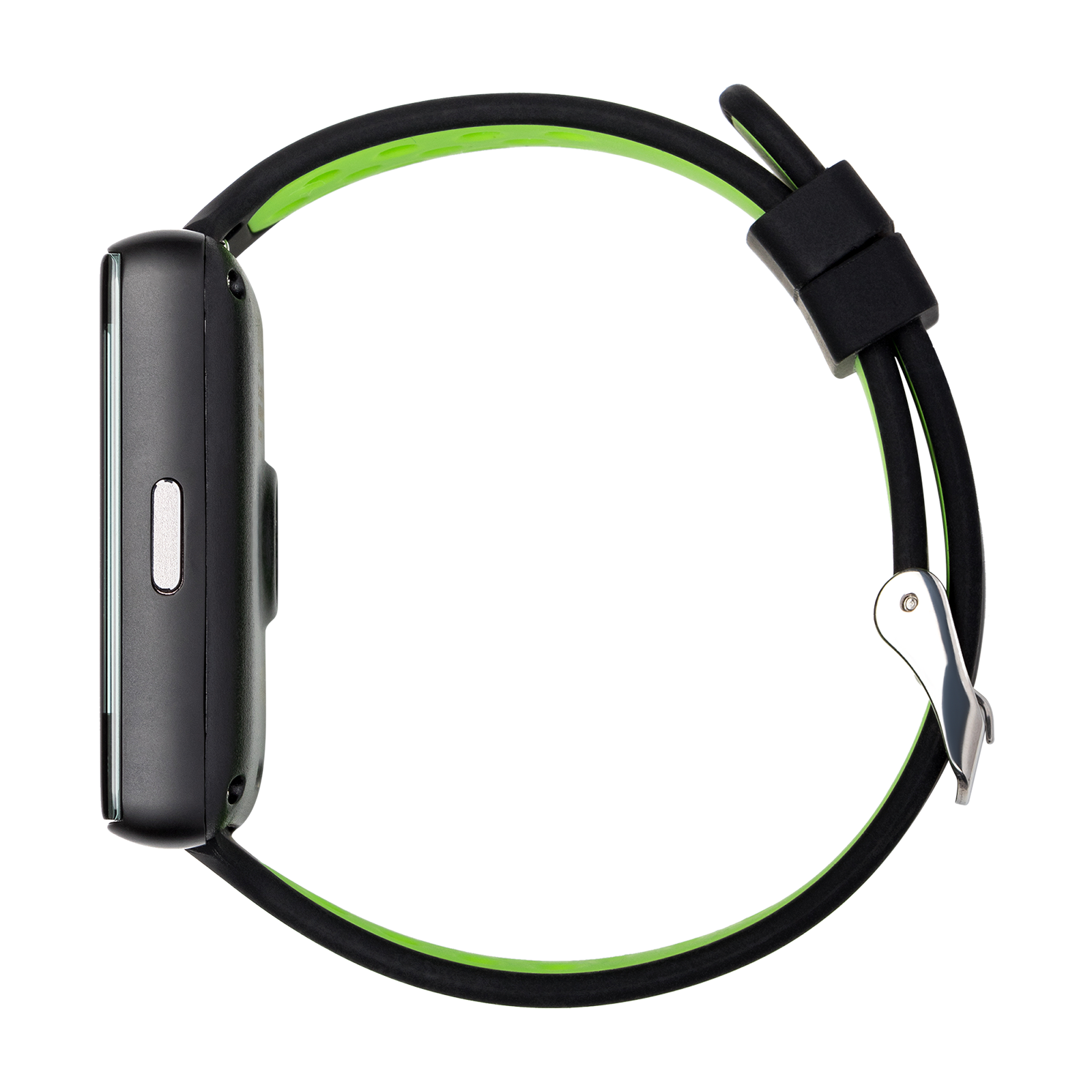 Smartwatch product image
