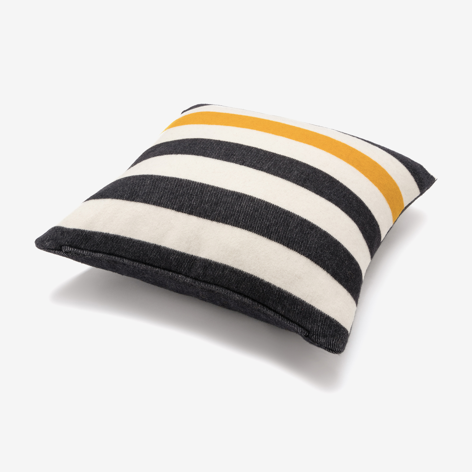 Pillow product photography