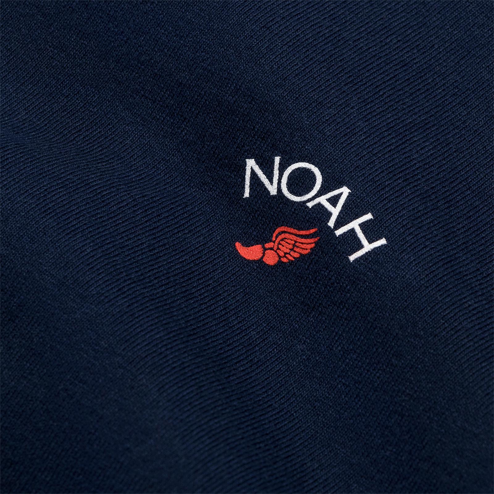 Logo close up product photography