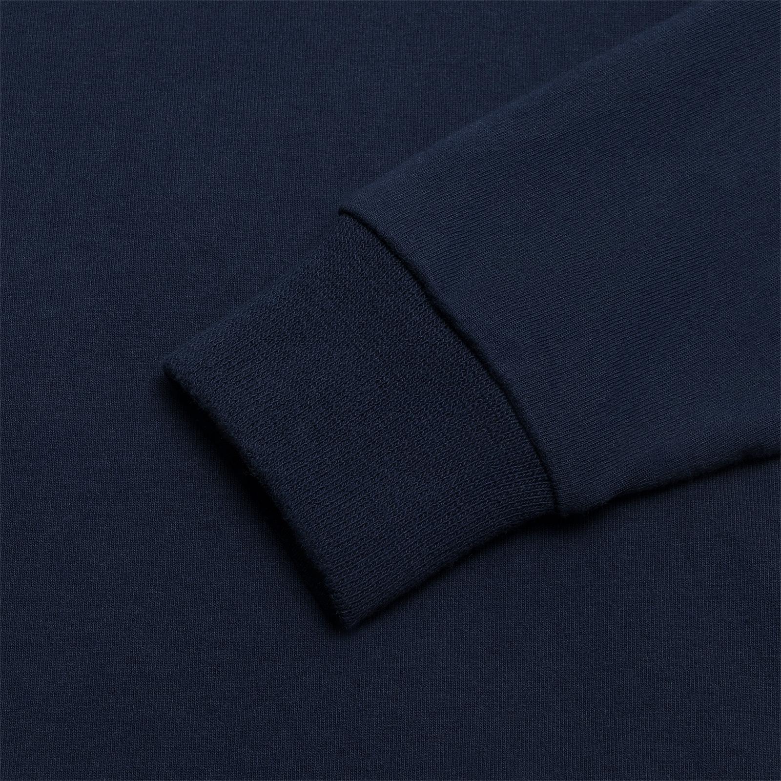 Sleeve close up product photo