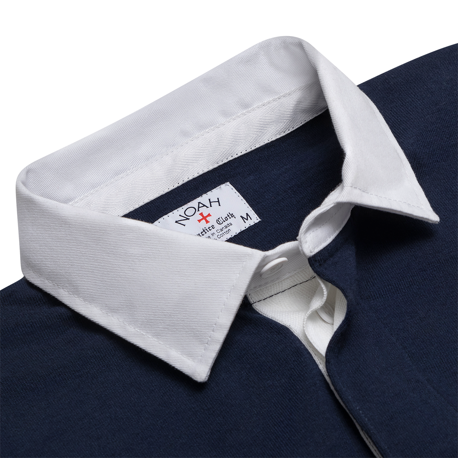 Collar close up product image