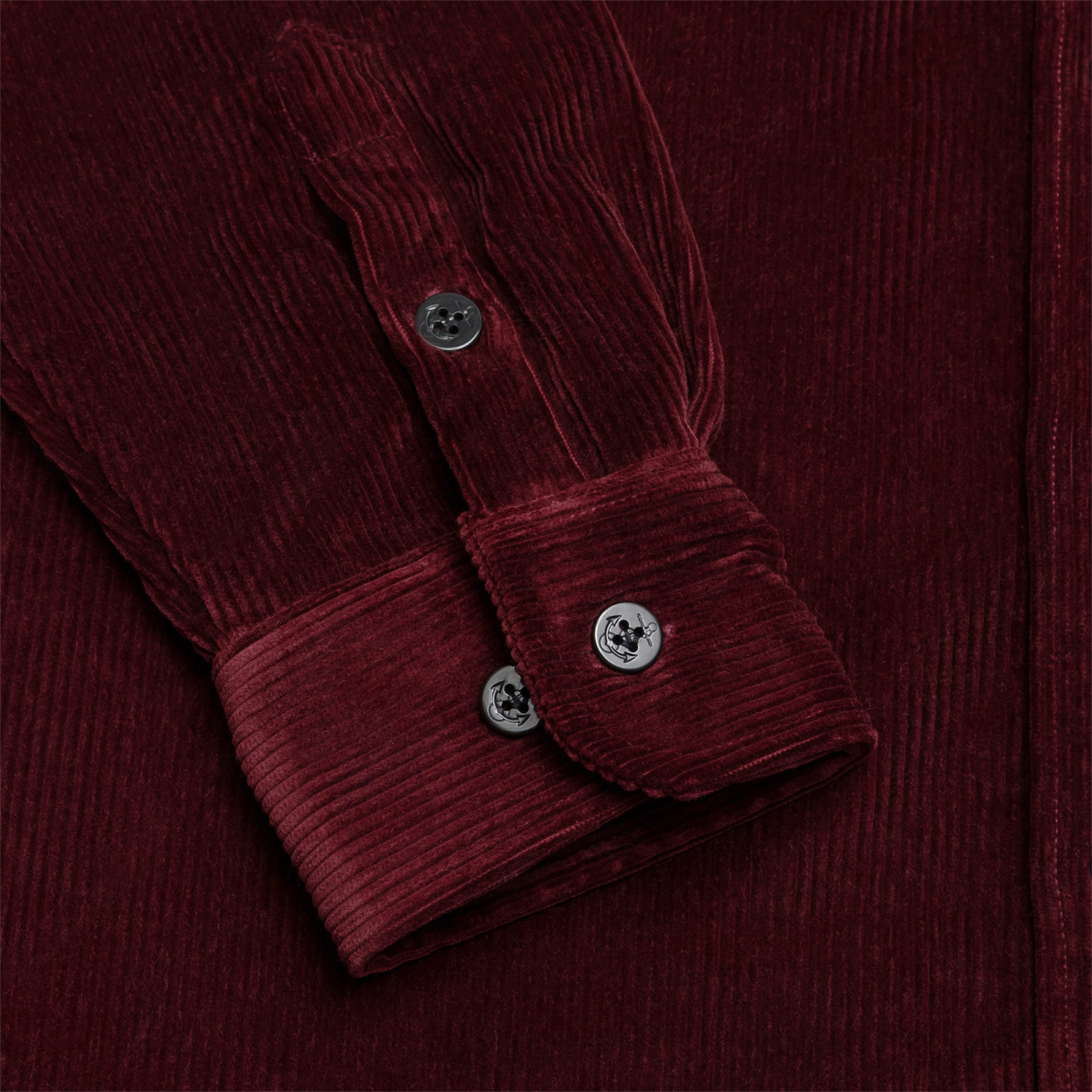 Sleeve close up product image
