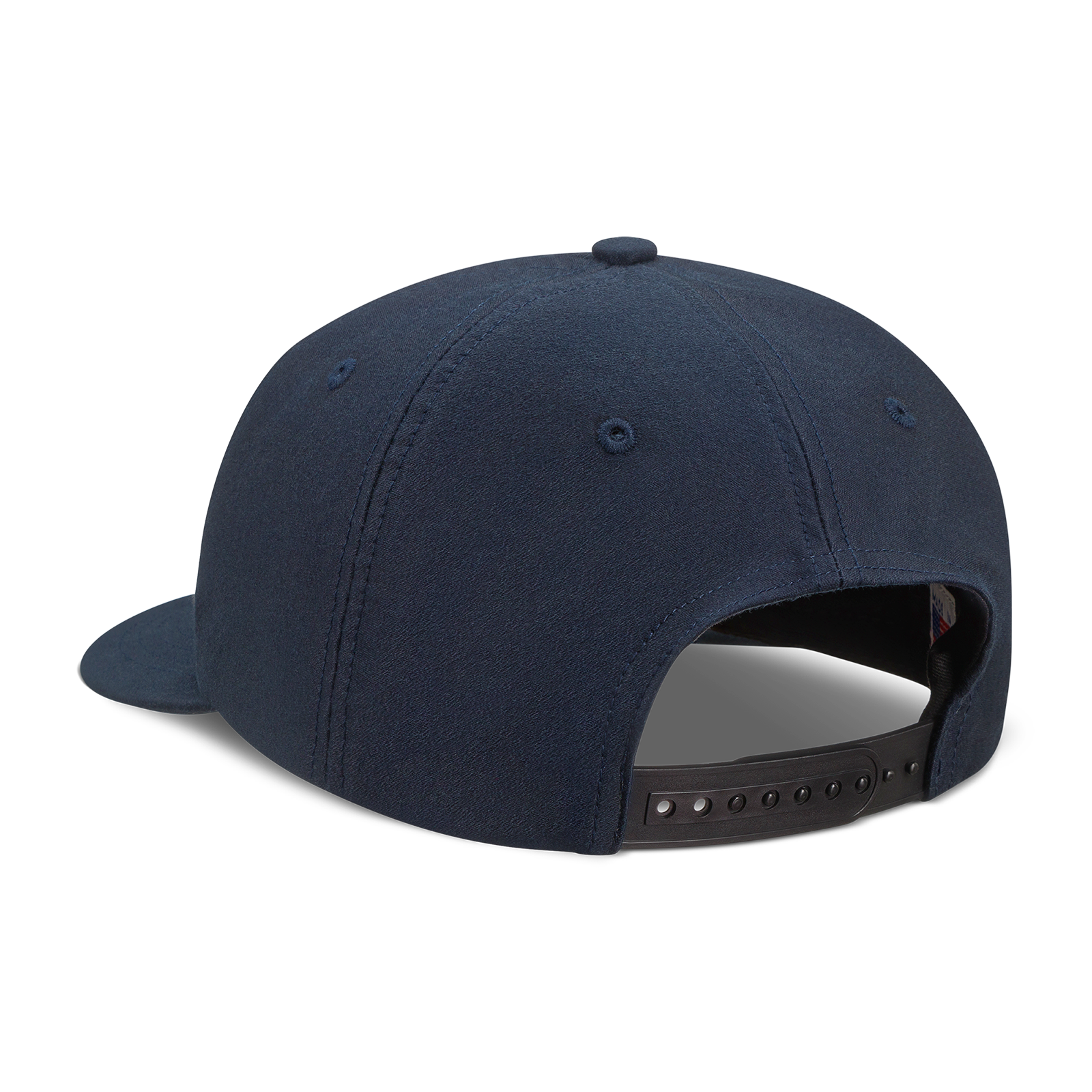 Cap product photography